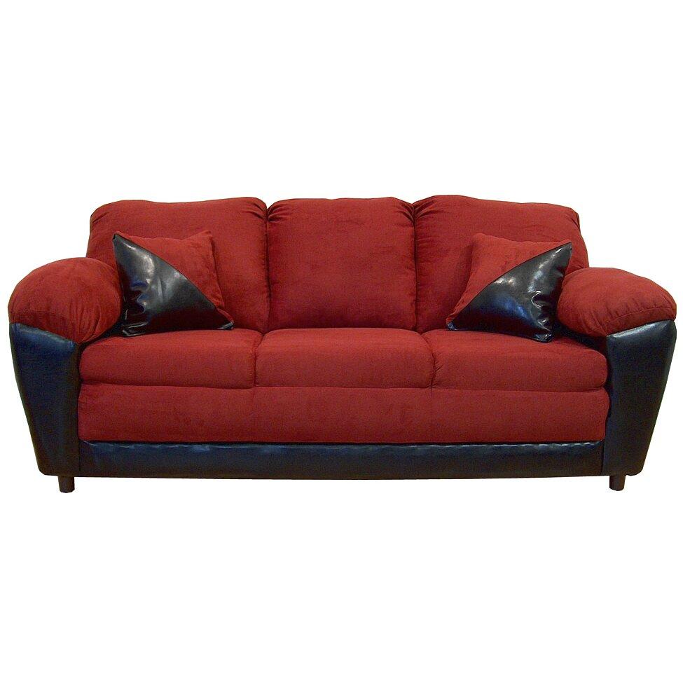 piedmont furniture brooklyn sofa reviews On piedmont furniture