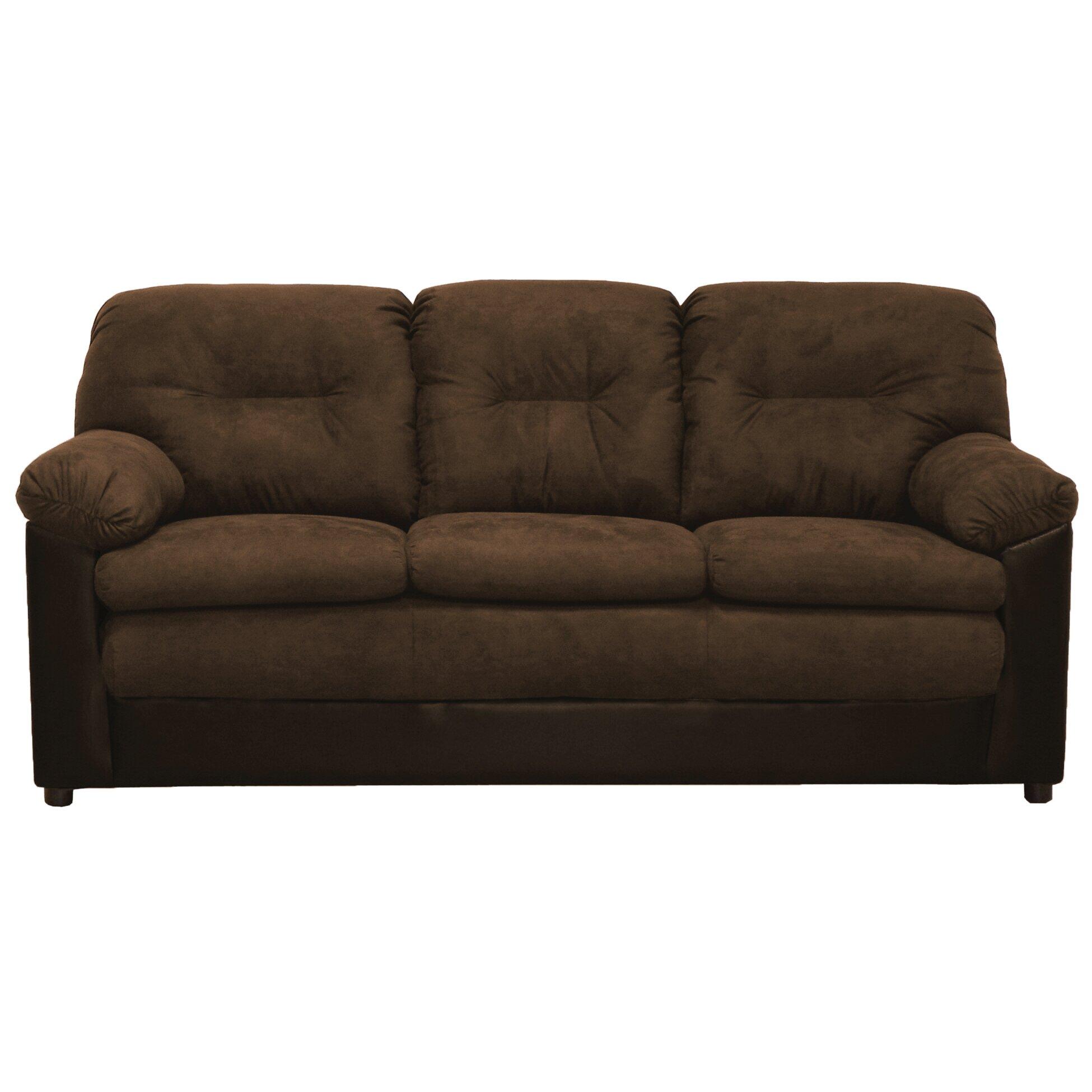 piedmont furniture claire sofa reviews wayfair On piedmont furniture