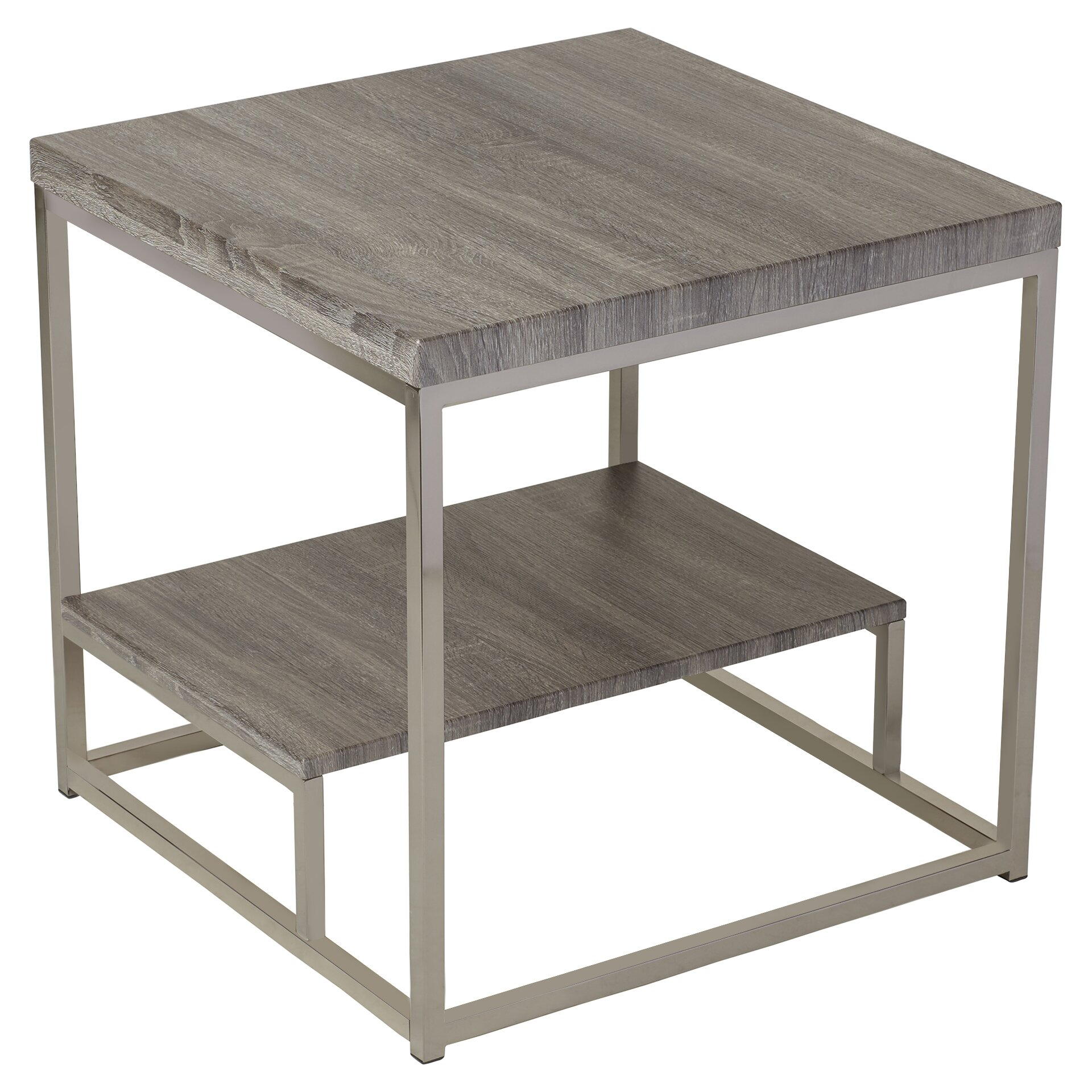 tag jcpenney furniture dining room sets 187 modern home design trestle dining collection jcpenney dining room pinterest