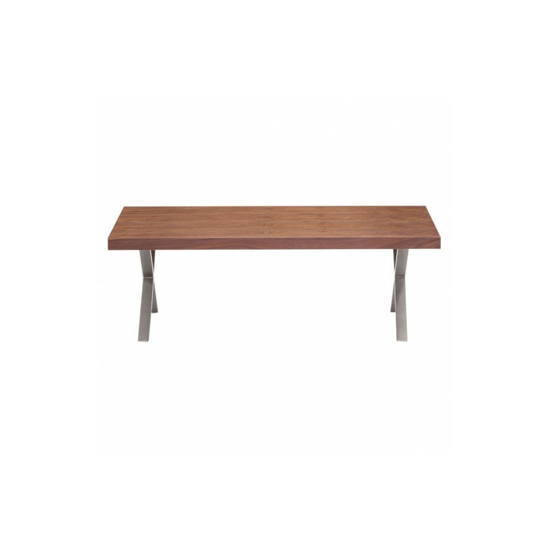 Mercury row addis coffee table reviews for Html table row