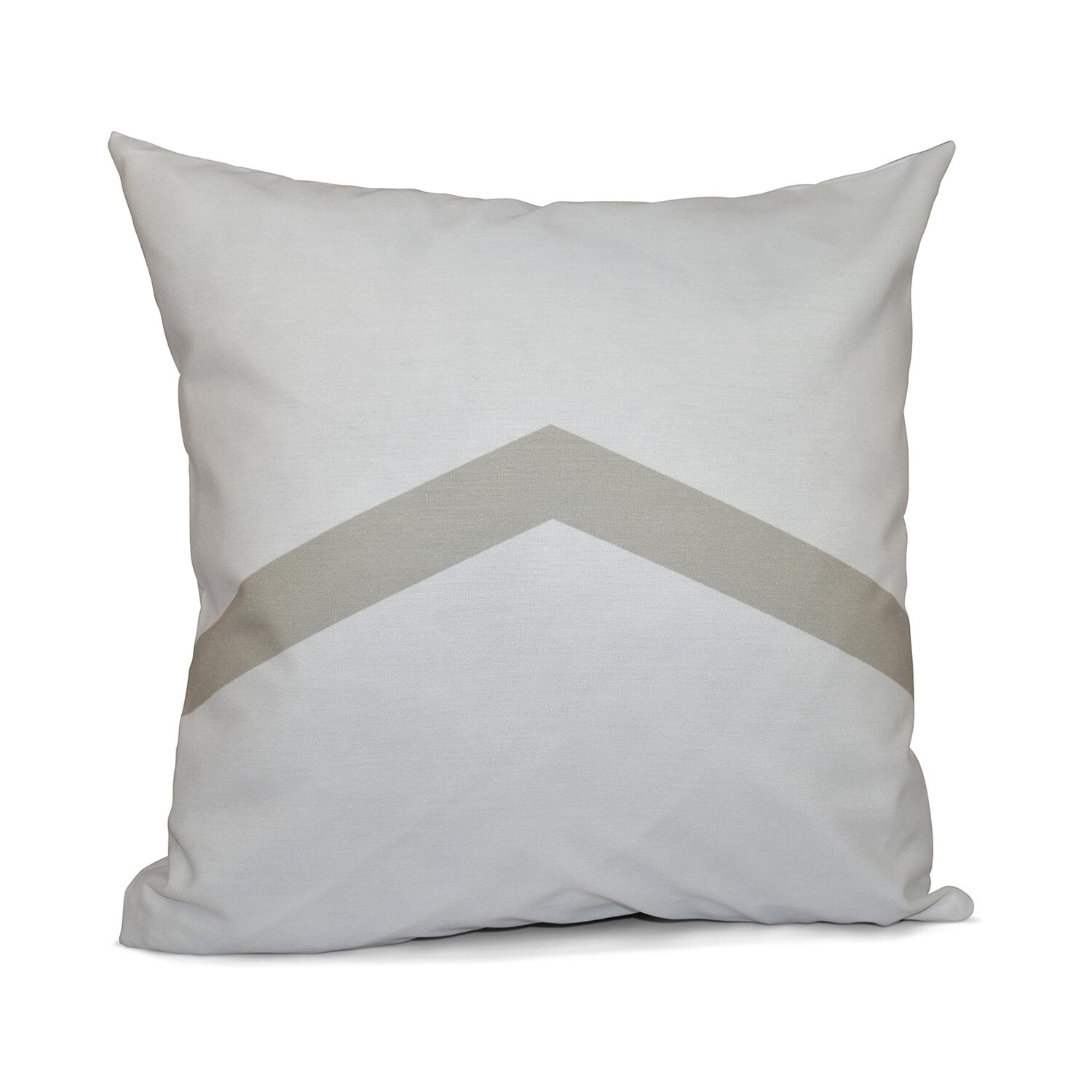 Down Throw Pillows For Couch : Mercury Row Down Throw Pillow & Reviews Wayfair.ca