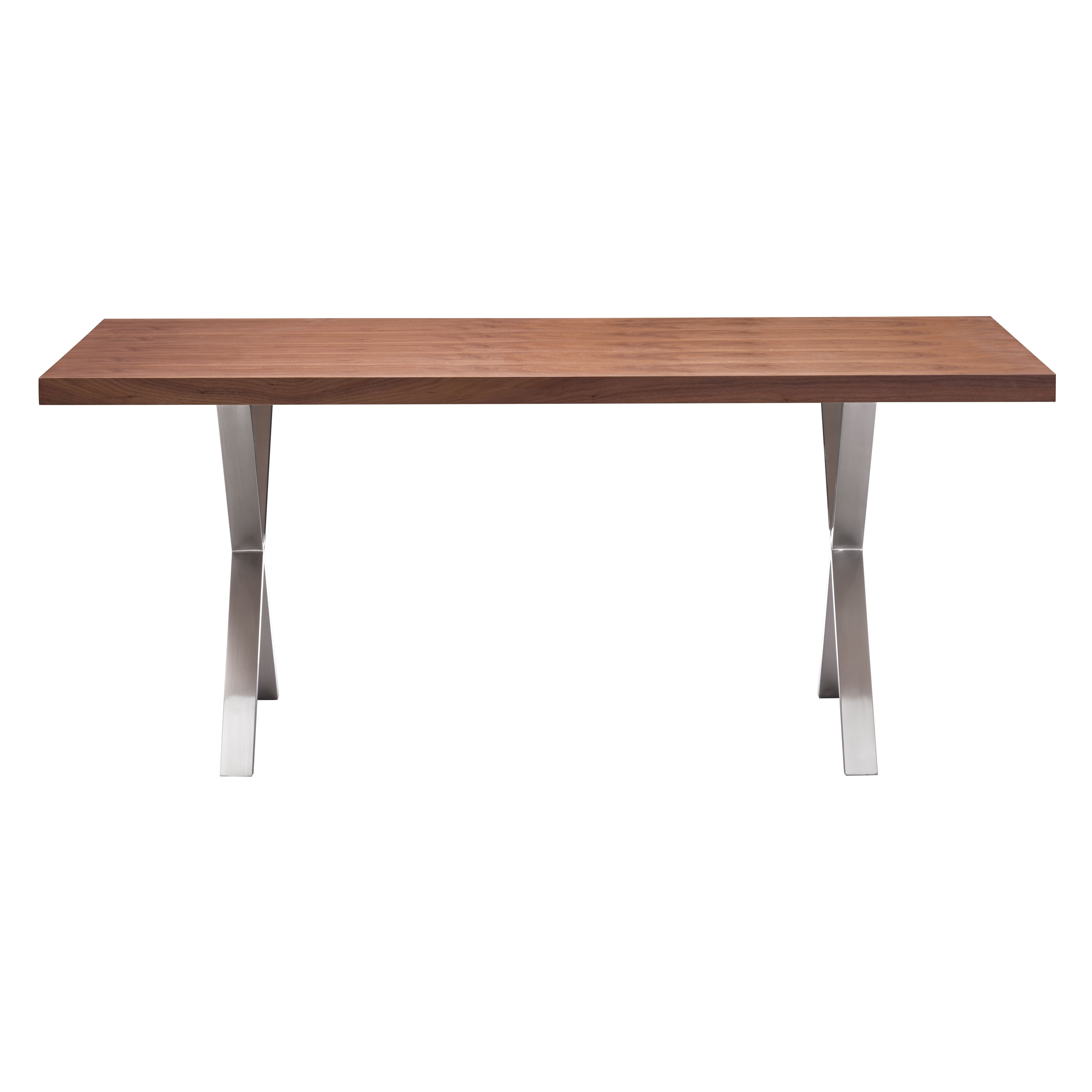 Mercury row addis dining table reviews wayfair for Html table row