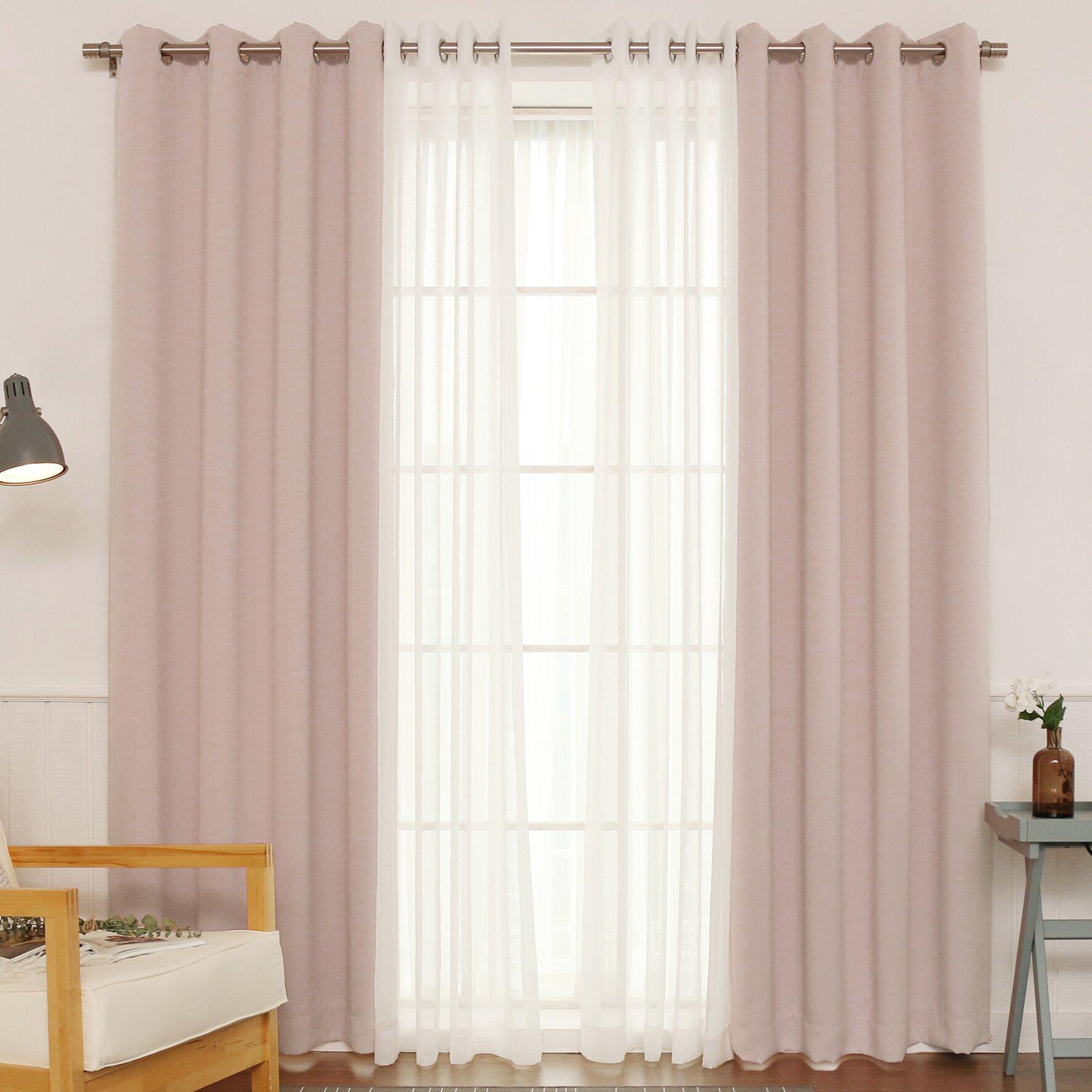 Curtains Home Decor Inc Fall River Ma Curtain