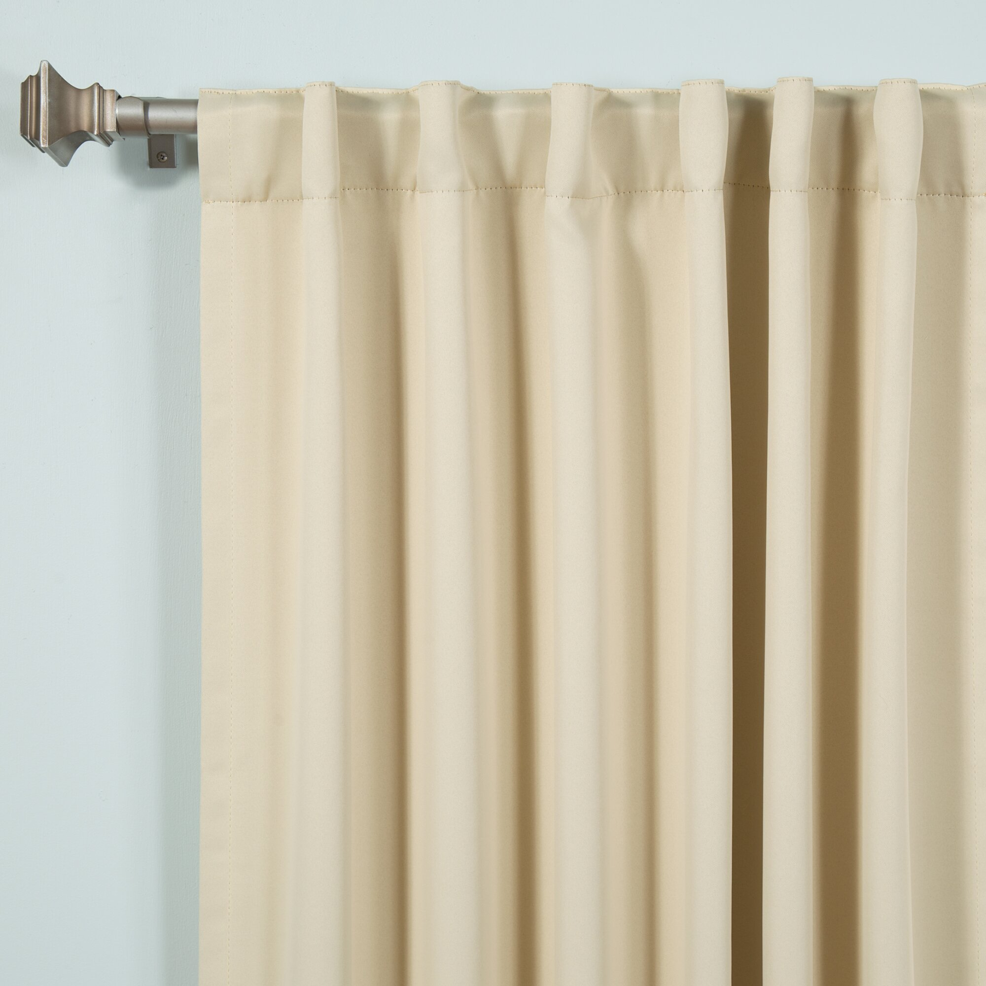 Insulated Curtains 28 Images Insulated Window Curtain Liner Curtain Menzilperde Net