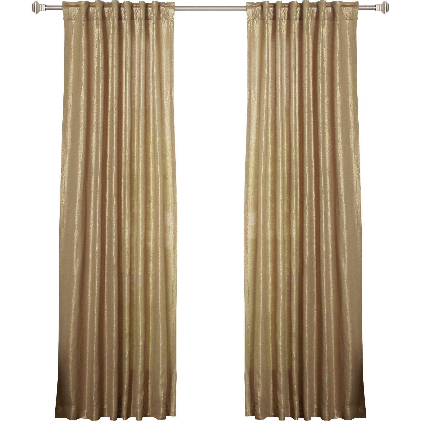 kids room window curtains fenster gardinen muster. Black Bedroom Furniture Sets. Home Design Ideas