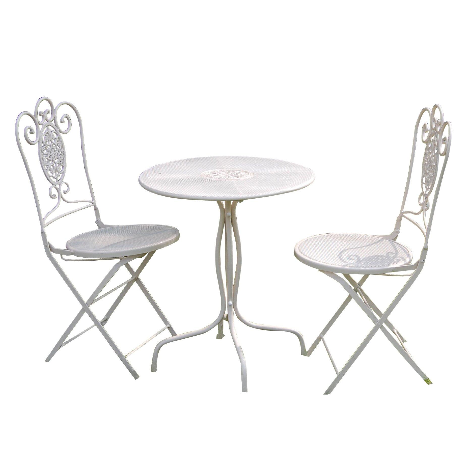 ascalon 2 sitzer bistro set napoli bewertungen. Black Bedroom Furniture Sets. Home Design Ideas
