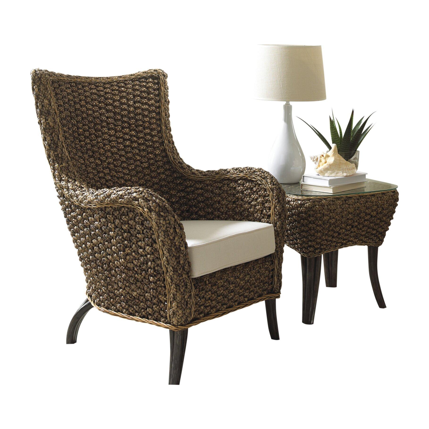 Furniture stores panama city beach fl - Furniture Stores In Panama City Fl Panama Jack Sunroom Sanibel 2 Piece Lounge Chair Set Amp