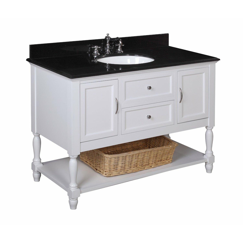 ... Bathroom Vanity Set Reviews Wayfair . Kitchen ...
