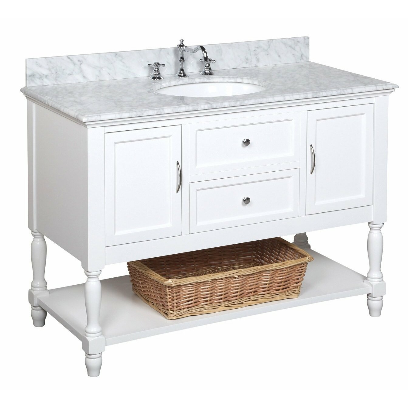 Buy provincial french furniture and get free shipping on