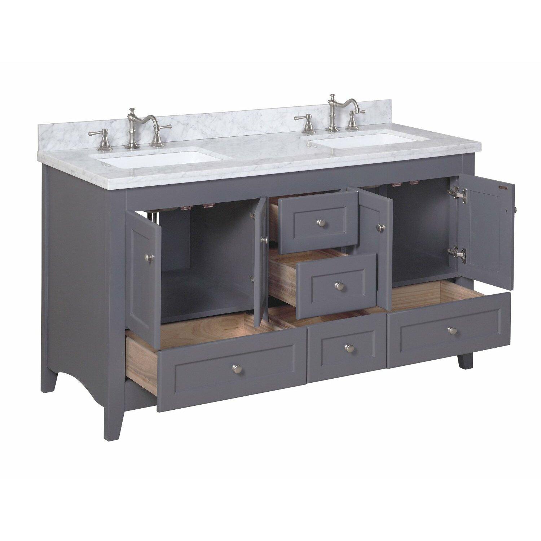 Kbc Kitchen Bath Collection