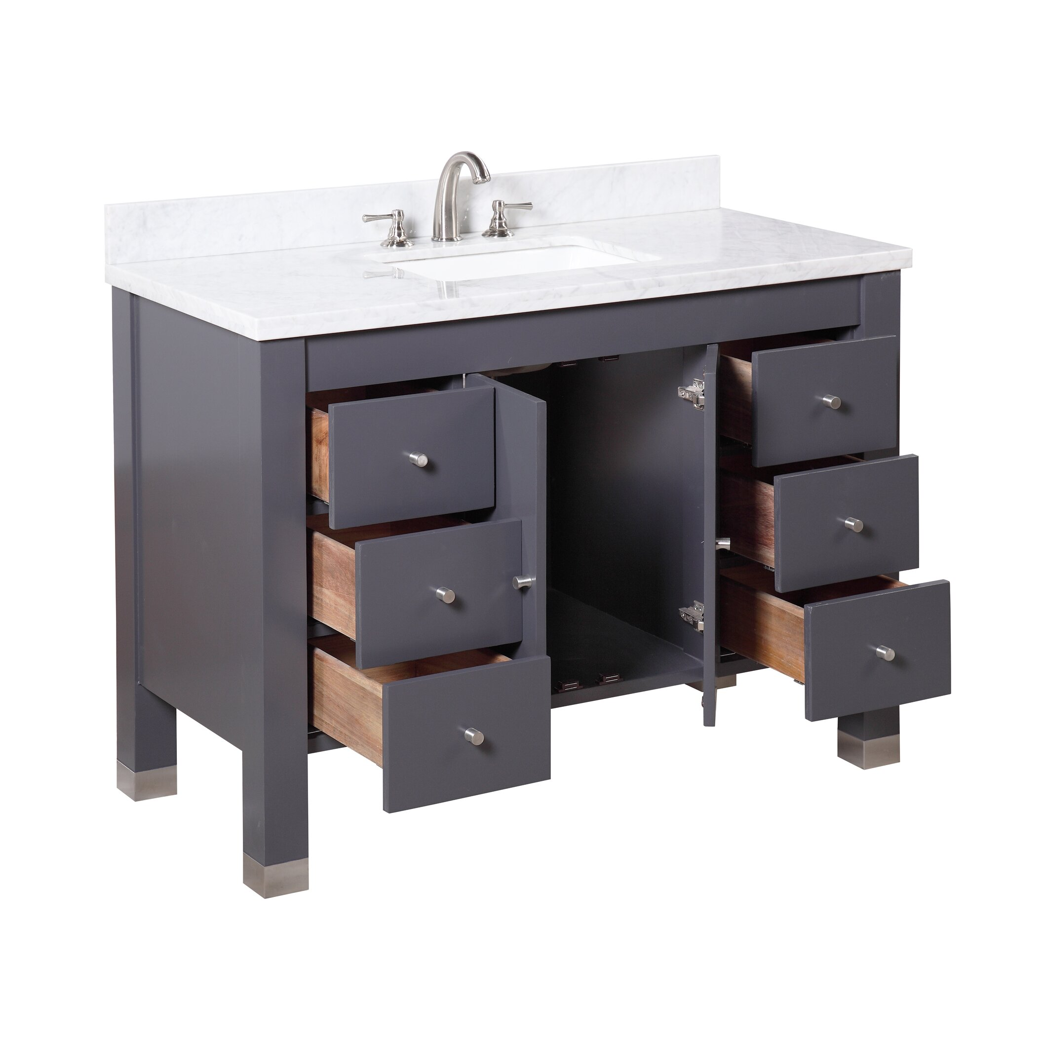Bathroom vanity set 28 images 63 quot bathroom vanity for Z gallerie bathroom vanity