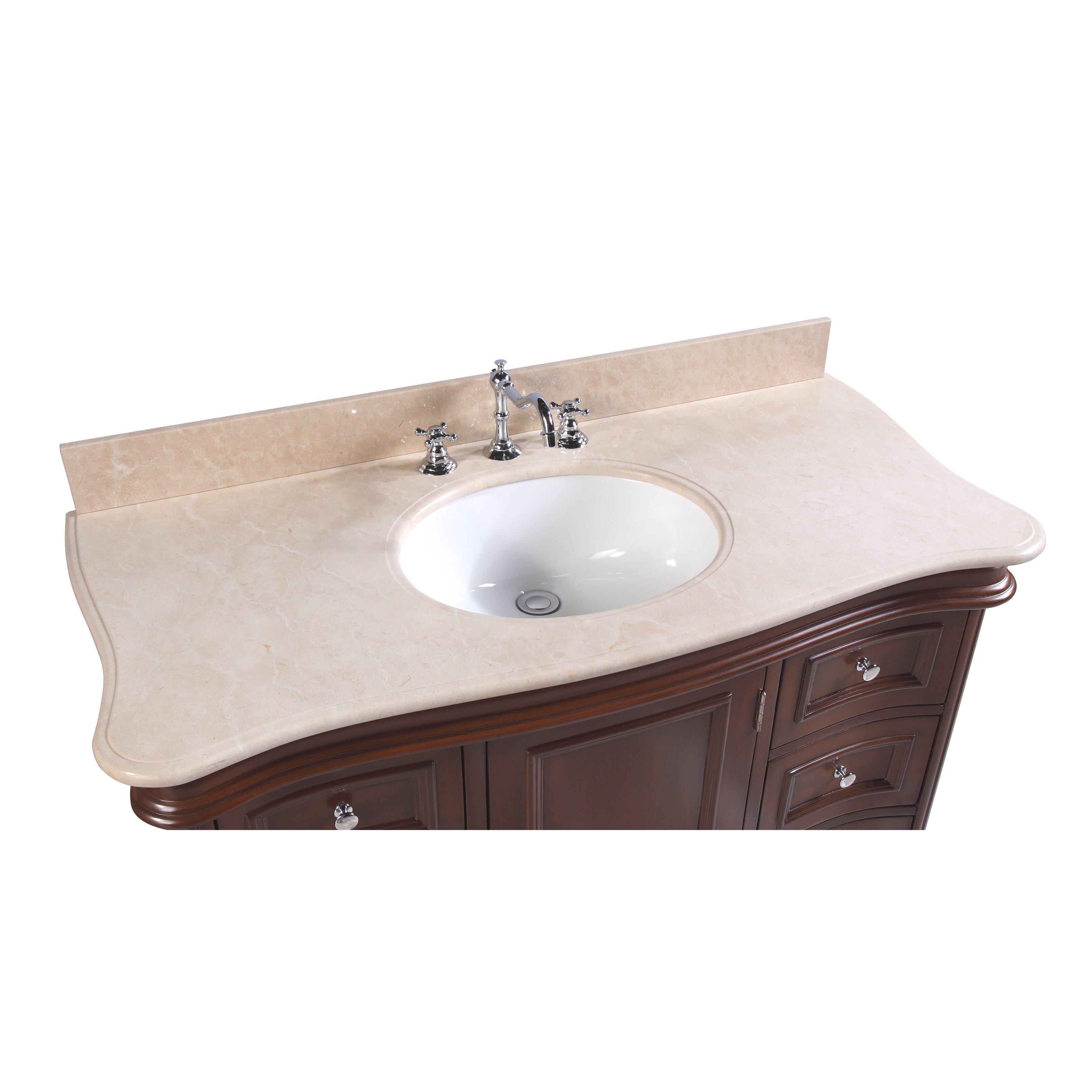 ... Bathroom Vanity Set Reviews . Kitchen ...