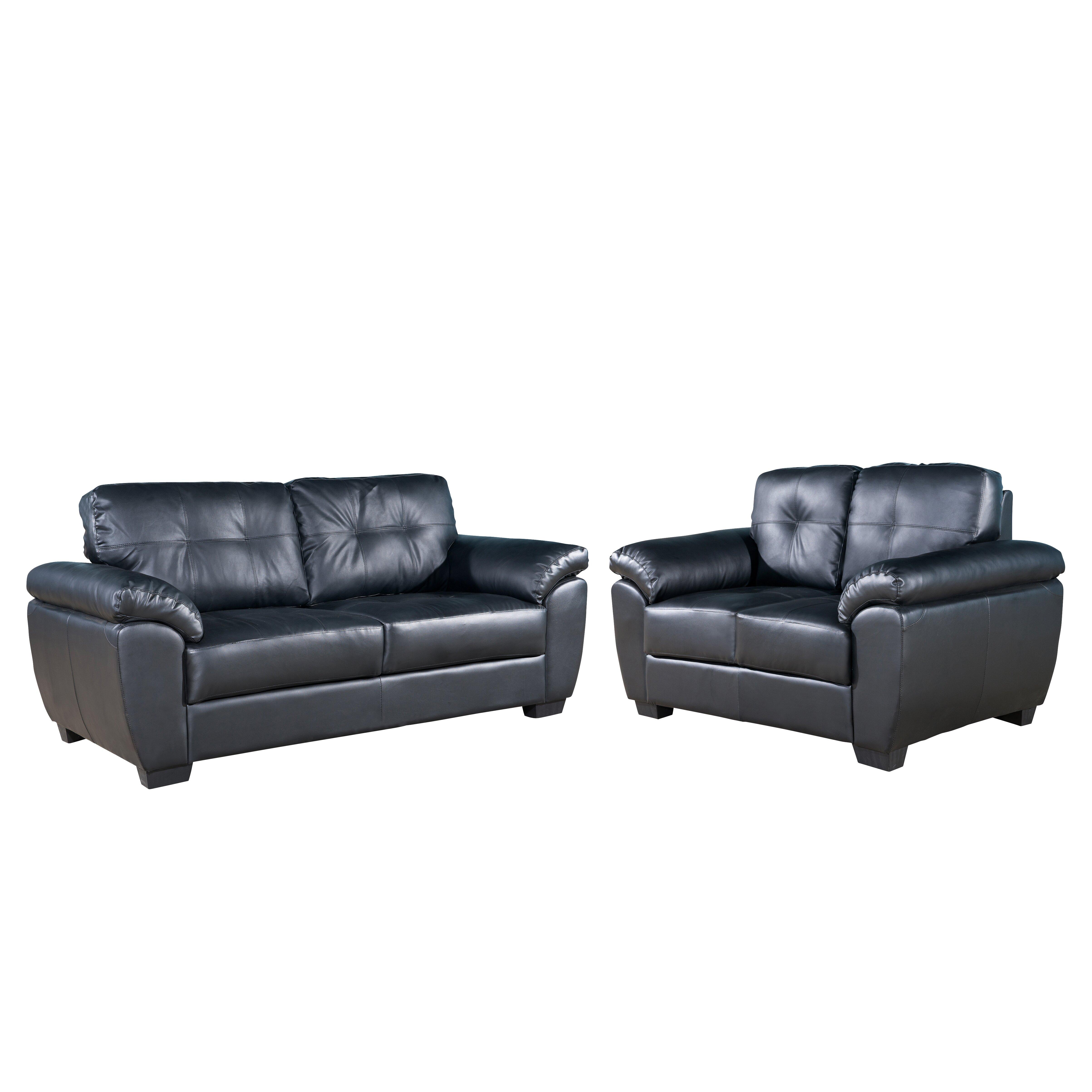 Rose Bay Furniture Brisbane Living Room Collection Reviews Wayfair Uk