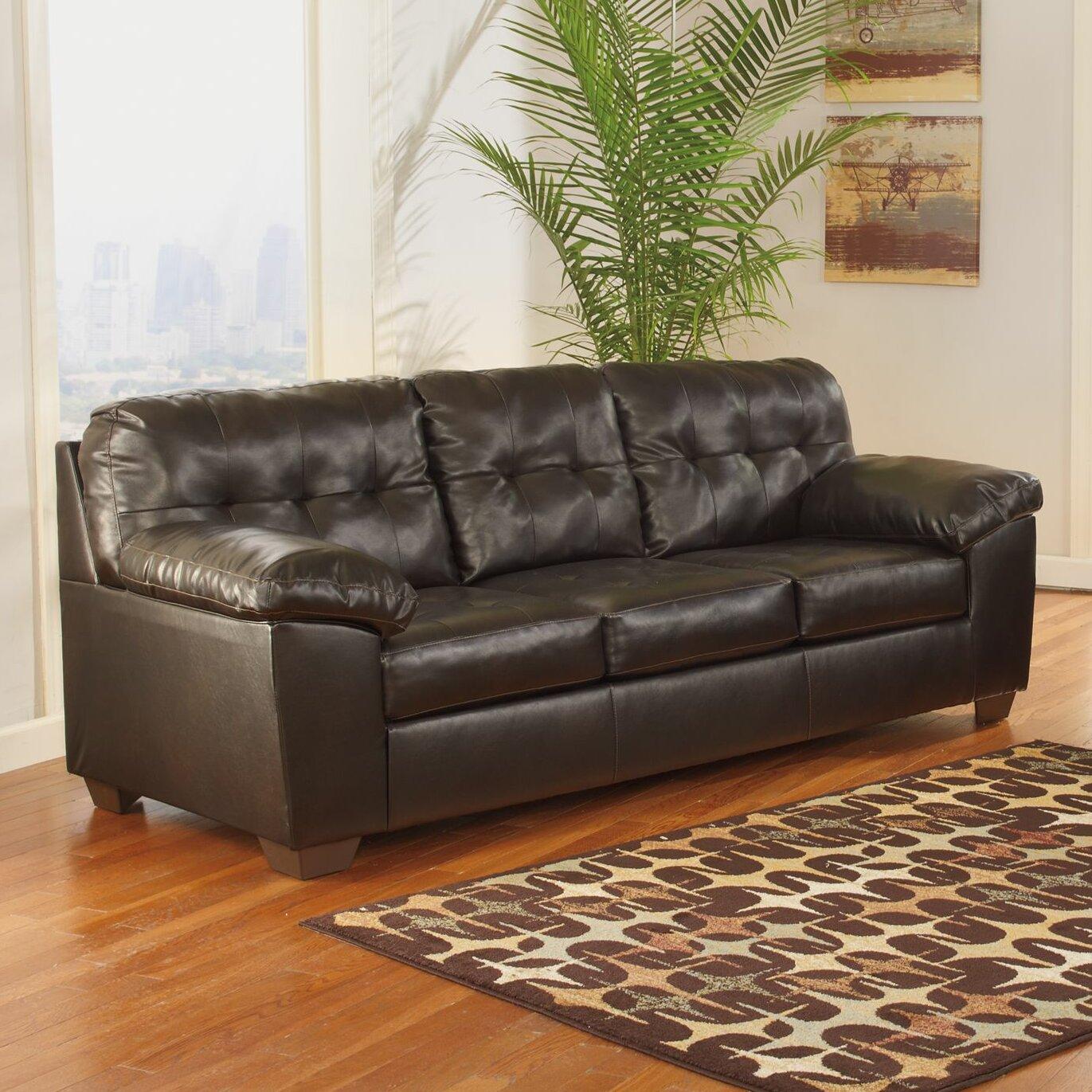 red barrel studio manley queen sleeper sofa reviews wayfair