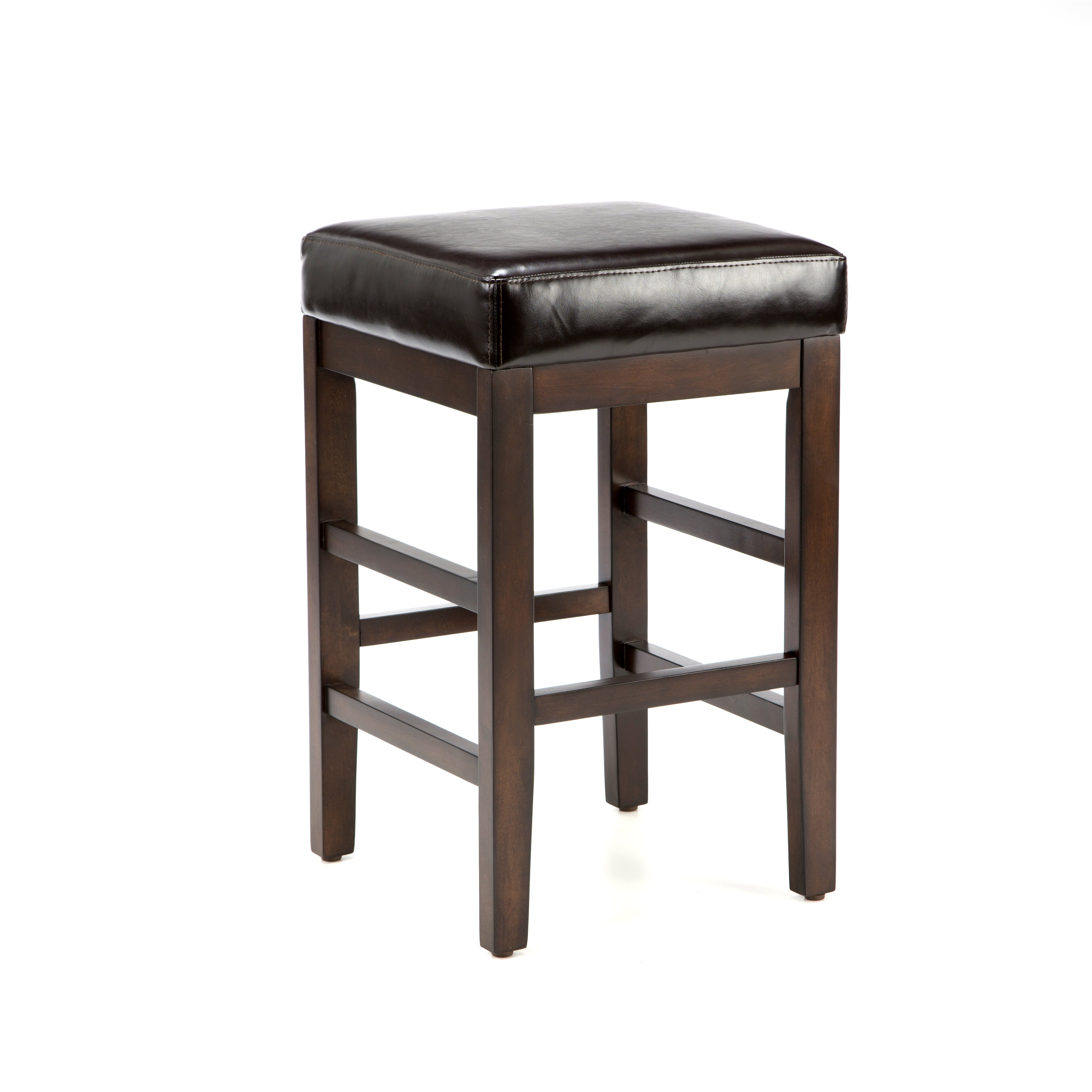26 bar stools 28 images loon peak 26 quot bar stool  : St Helens 26 Bar Stool RDBS1580 from www.urbananew.co size 3844 x 3844 jpeg 861kB