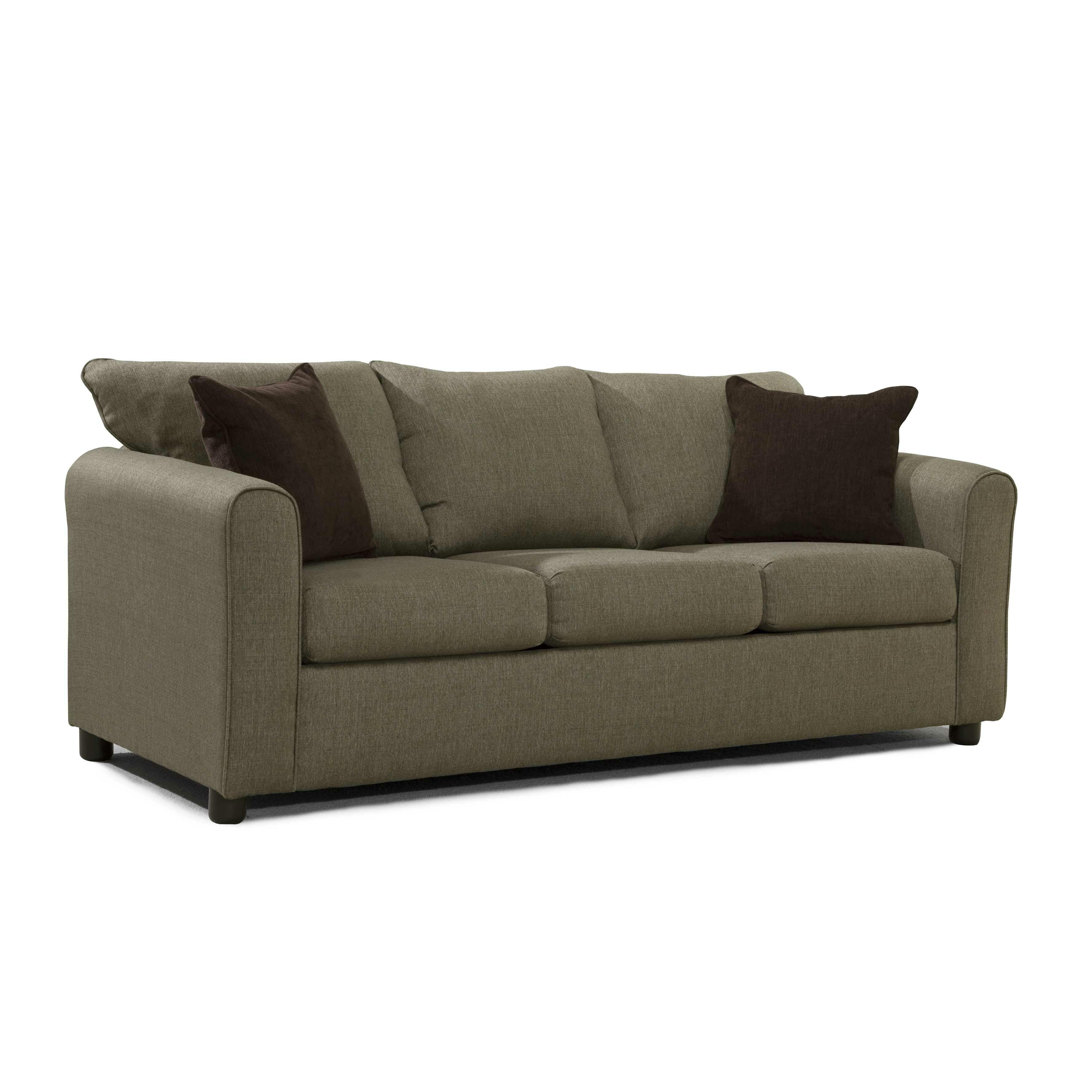 Studio Sleeper Sofa