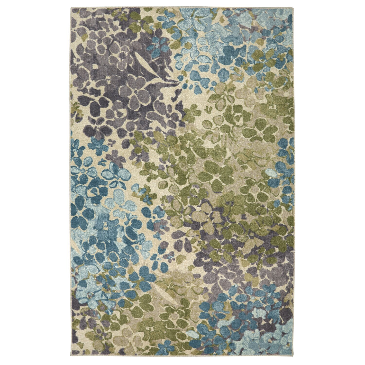 Red barrel studio adams aqua area rug reviews wayfair for Where can i buy area rugs
