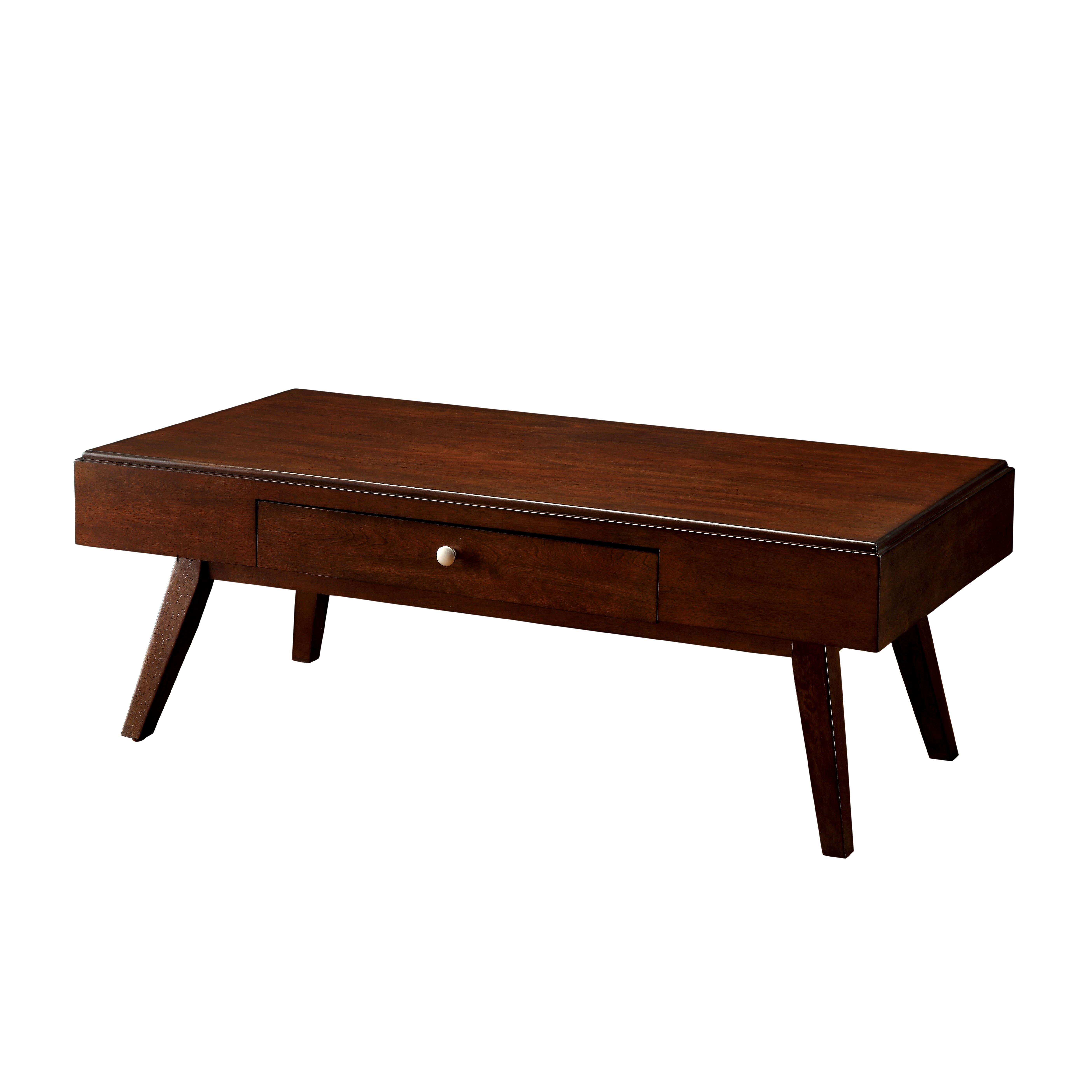 Wayfair Furniture Coffee Tables