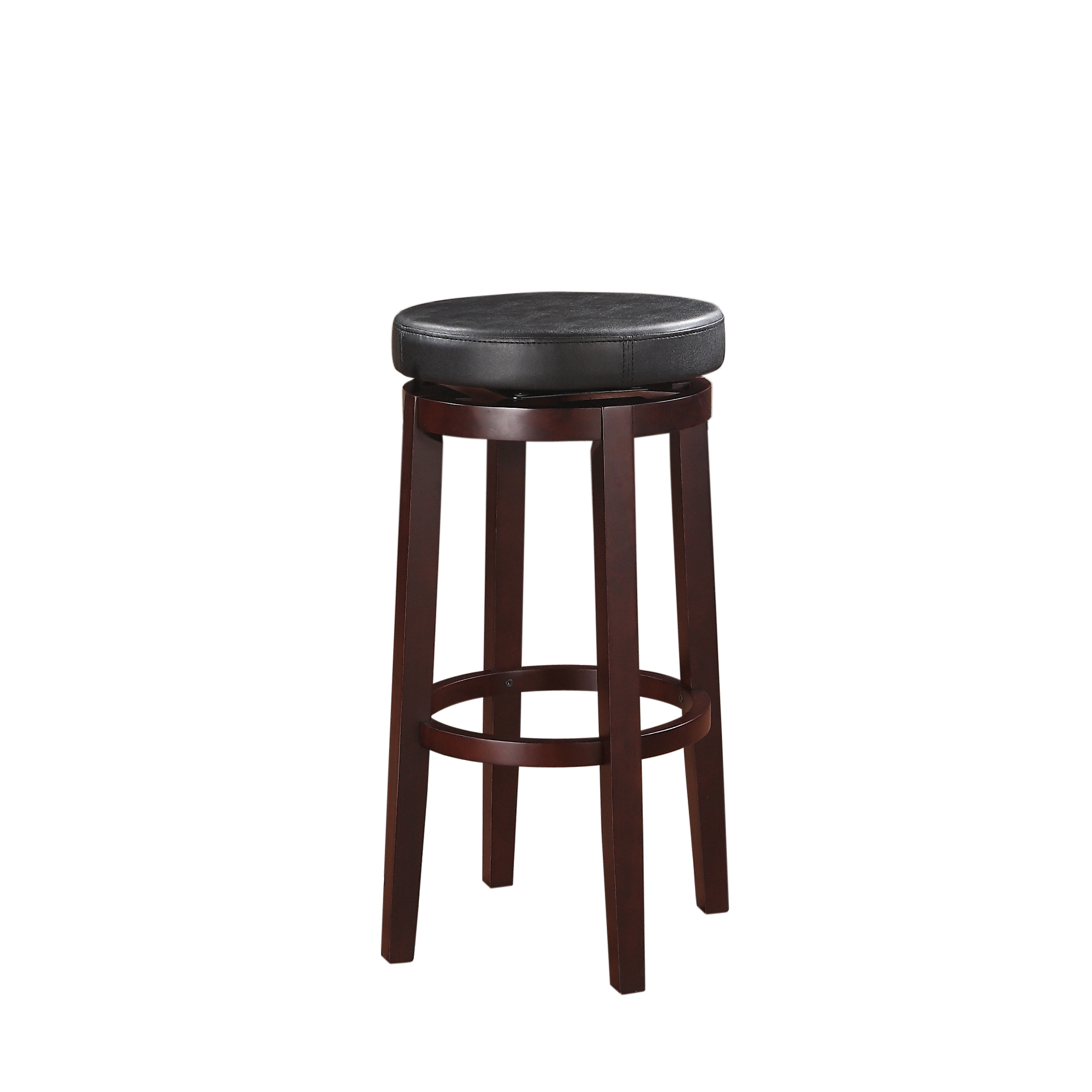 Red Barrel Studio Mccabe 29 Quot Swivel Bar Stool Amp Reviews