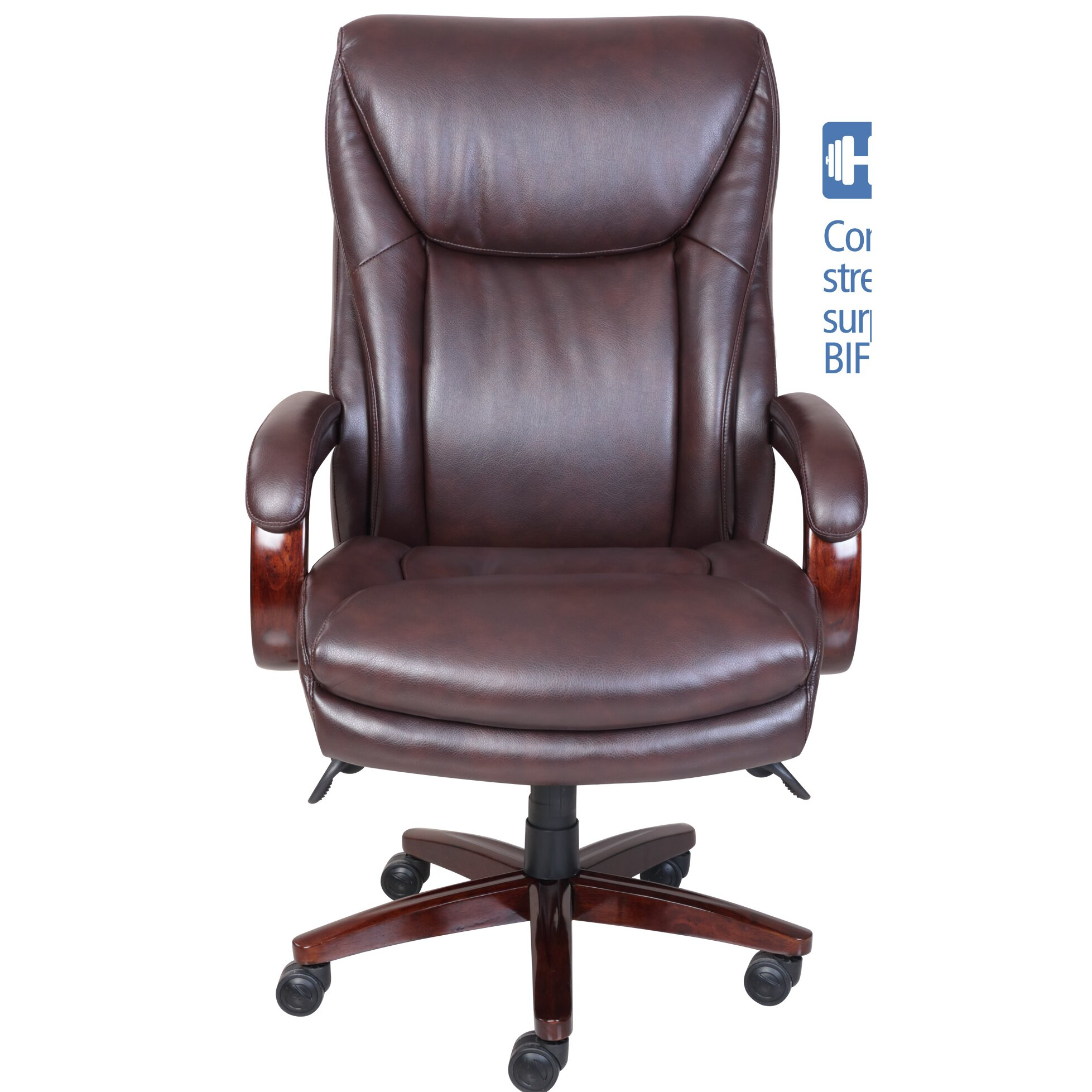 Office Chair Edmonton