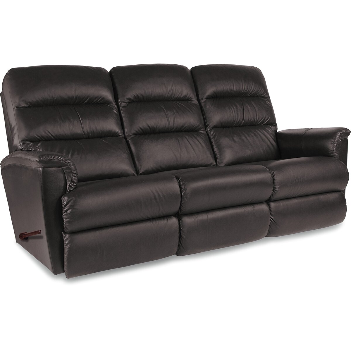 Dfs Supreme Leather Sofa Reviews Sofa Review