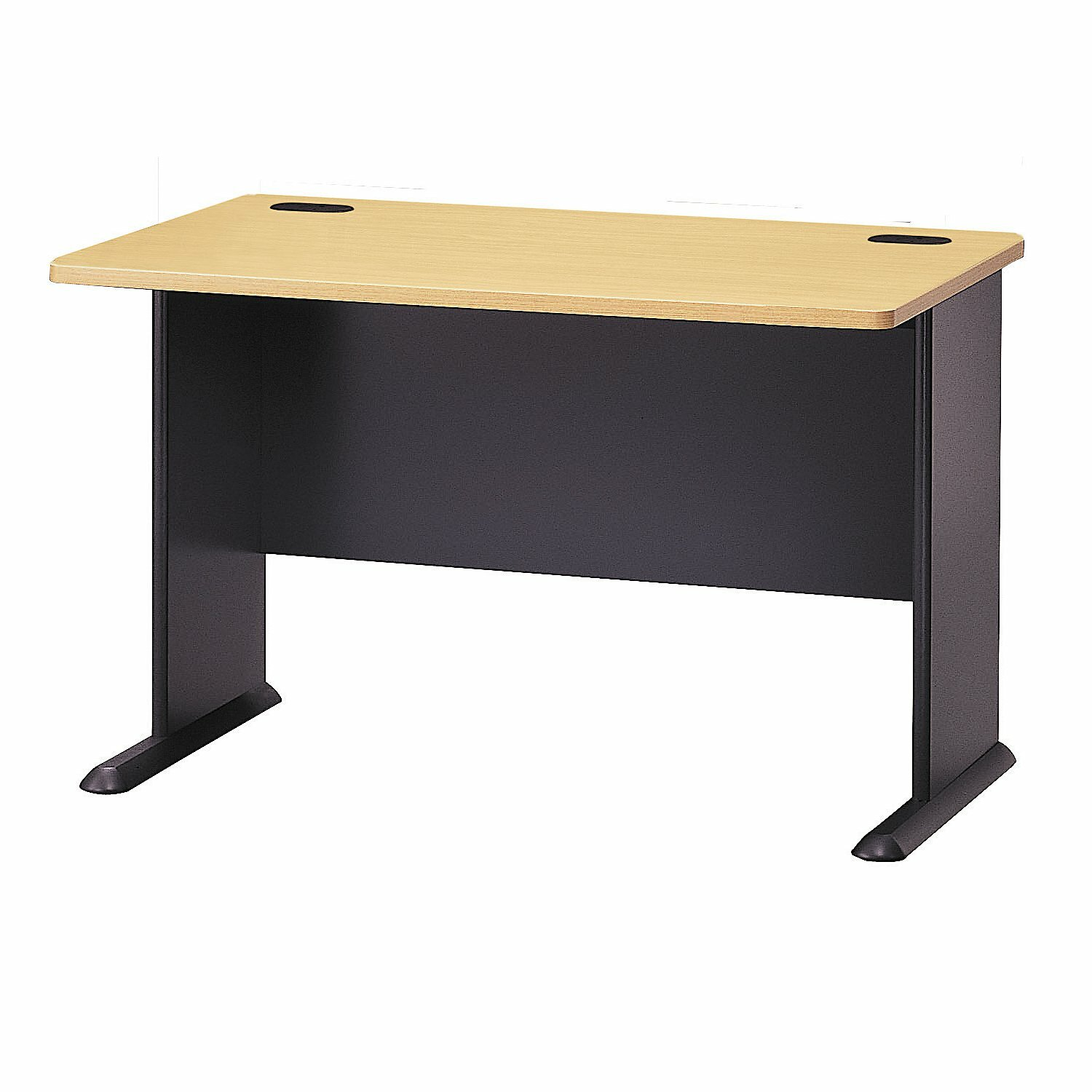 business furniture bush business furniture series a office desk reviews