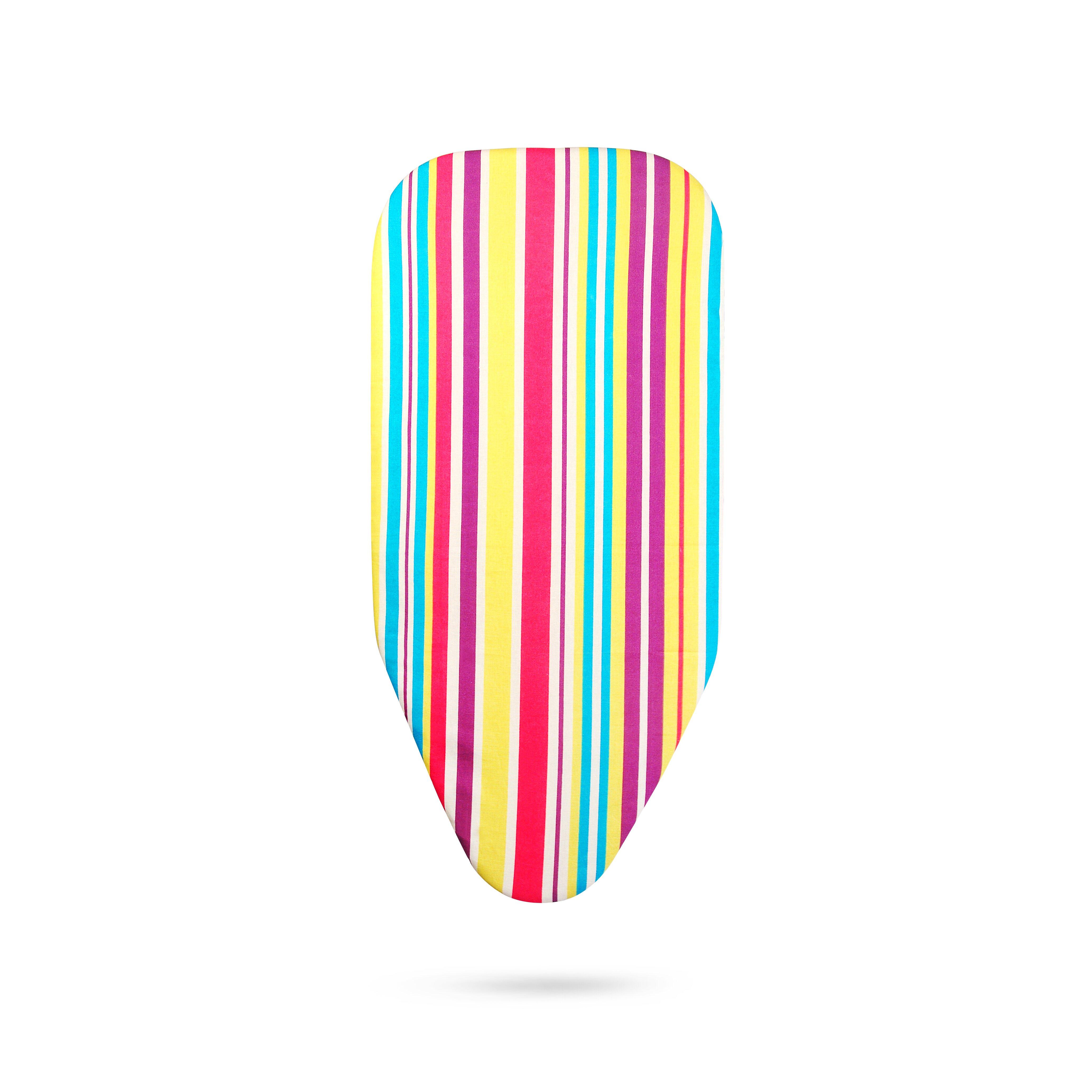 bonita small ironing board cover wayfair. Black Bedroom Furniture Sets. Home Design Ideas