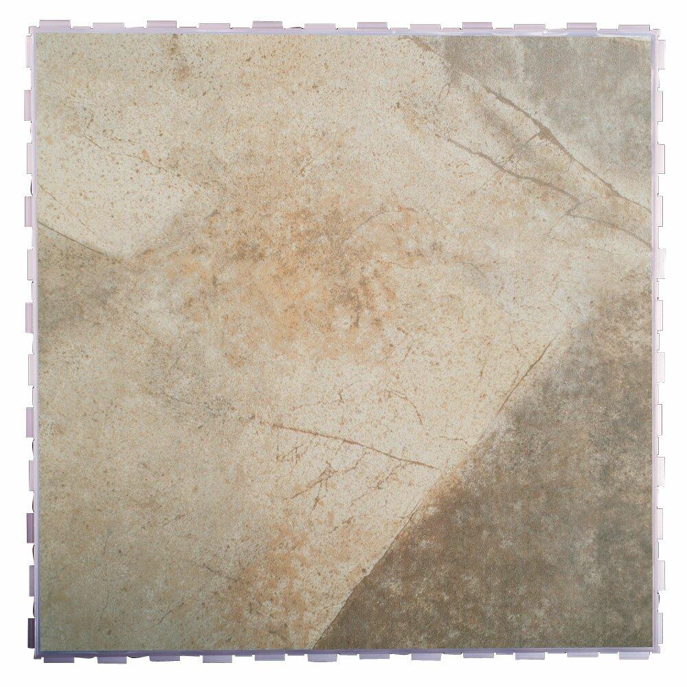 Snapstone classic standard 18 x 18 porcelain field tile for 18 x 18 tile floor