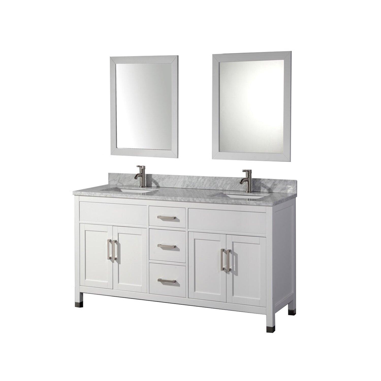 84 Inch Bathroom Vanity Cabinets In Ri Deebonk