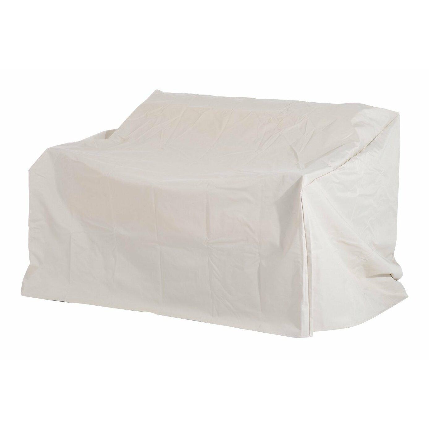 outsunny sofa cover wayfair uk. Black Bedroom Furniture Sets. Home Design Ideas