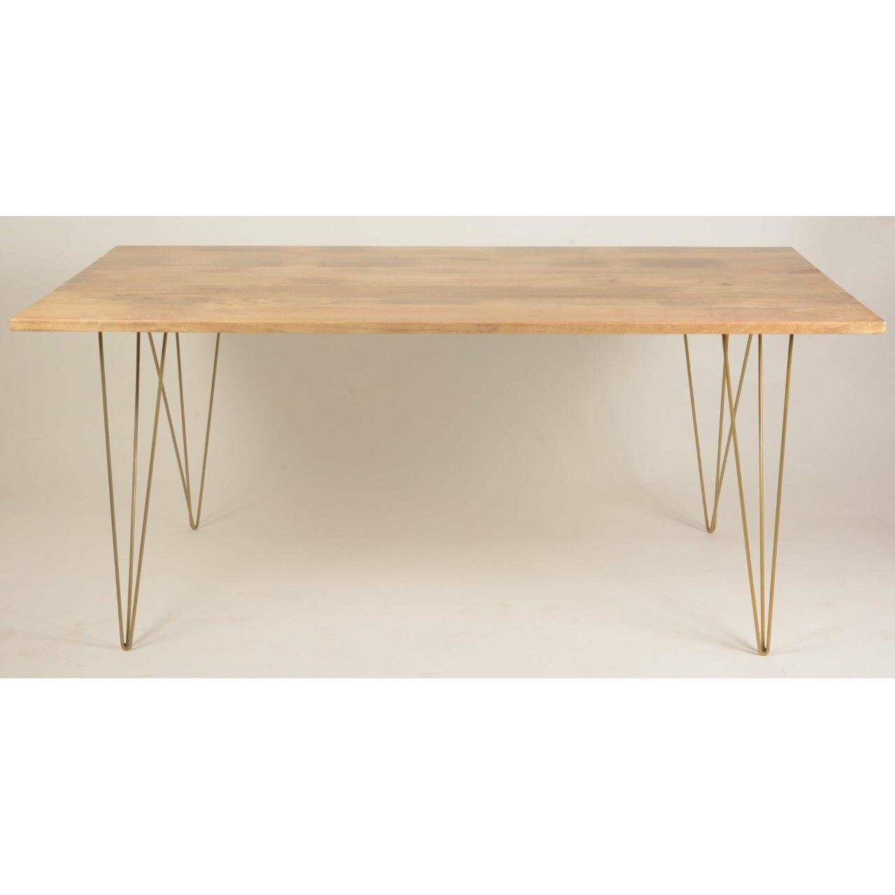Blackbrook dining table wayfair uk for Wayfair dining table