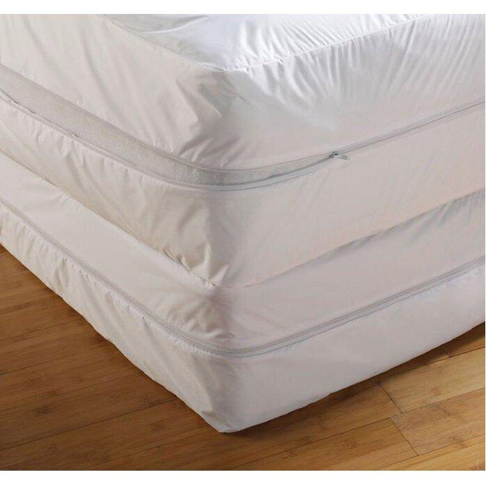 Maison Condelle Bed Bug Hypoallergenic Mattress Protector
