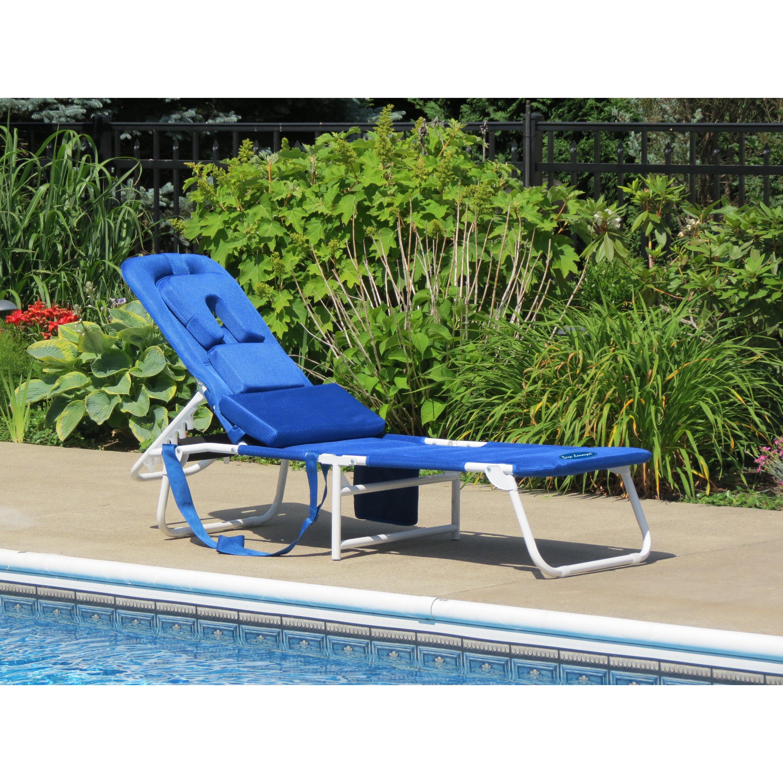 Marstone ergo cloud chaise lounge reviews - Ergonomic lounger ...