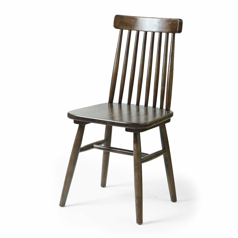 adecotrading dining side chair wayfair. Black Bedroom Furniture Sets. Home Design Ideas