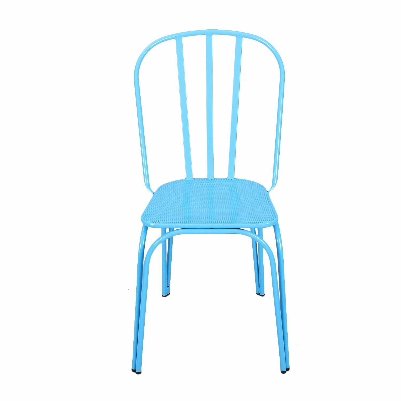 Adecotrading Side Chair Wayfair