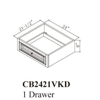 321498271690 likewise 273101164878930548 moreover Babyletto Tranquil Woods Fitted Crib Sheet T8070 T8075 MIR1179 also Blind shade diagram together with Sunnywood Cambrian 24 Vanity Knee Drawer HSJ1355. on inspiration for living room