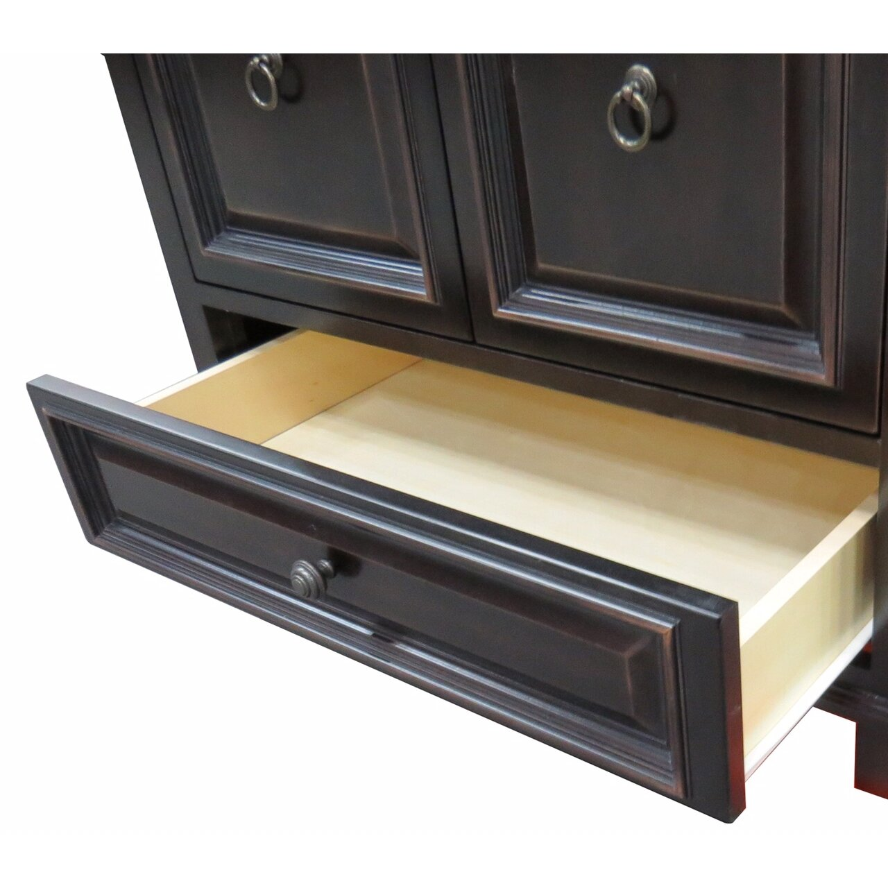 Custom Bathroom Vanities Tampa custom bathroom vanities jacksonville fl : brightpulse