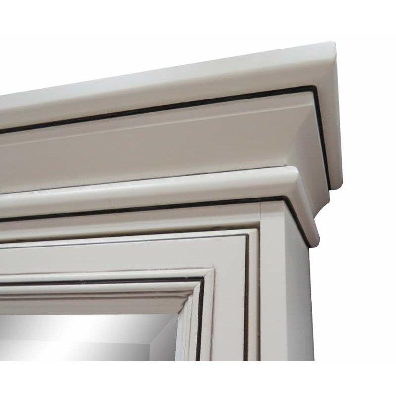 "Sunnywood Kitchen Cabinets: Sunny Wood Sanibel 26"" X 36"" Surface Mount Medicine"