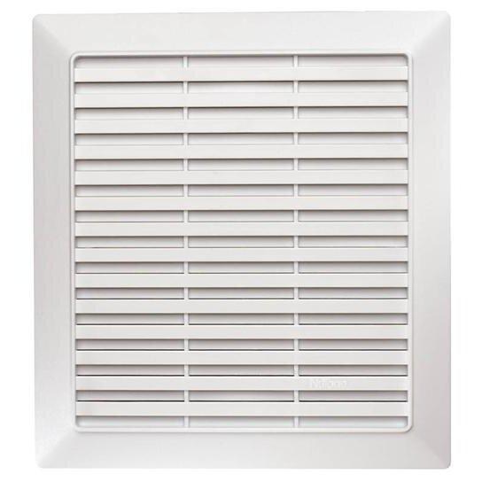 NuTone 70CFM Ventilation Bathroom Fan With Grille Wayfair