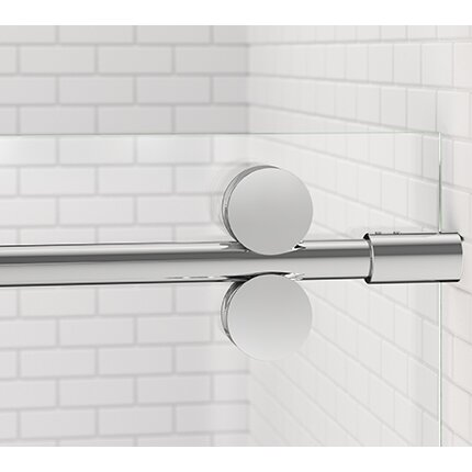 basco singles Basco & roda collections for your unique shower space find your perfect door browse all products popular shapes & designs celesta single swing shower door.