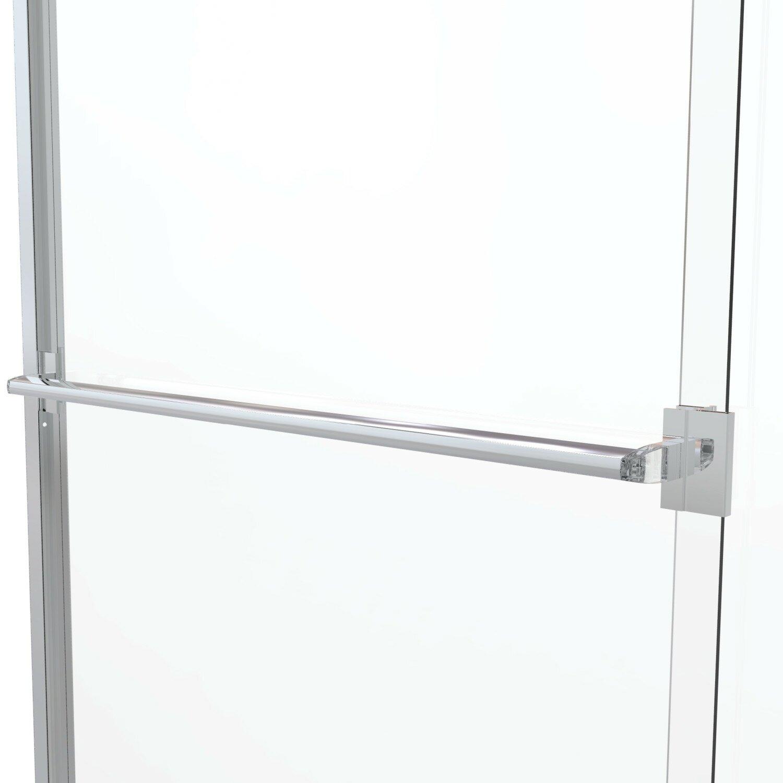 Bypass Sliding Door   btca.info Examples Doors Designs, Ideas ...