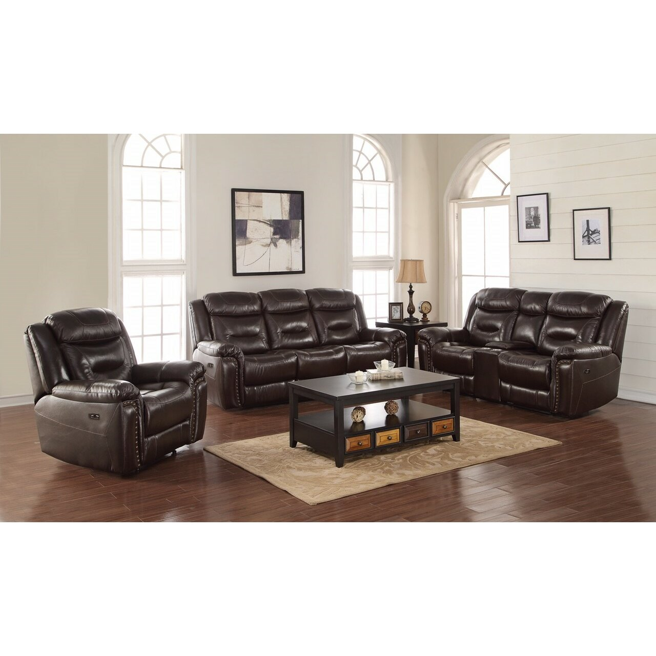 Furniture Stores Like Wayfair Tufted Living Room Furniture Foter Stores Like Home Depot Top 10