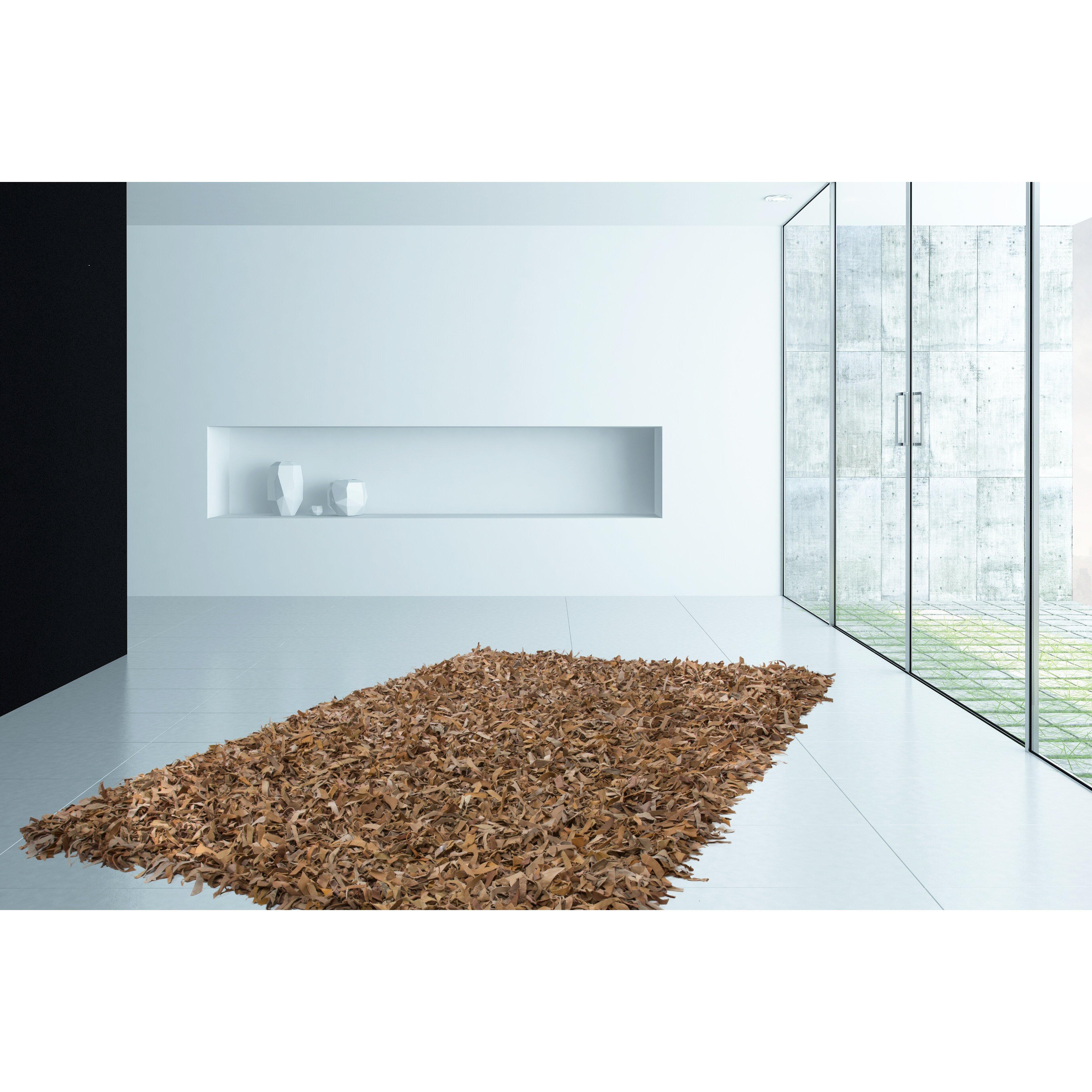kayoom handgewebter teppich terence in beige. Black Bedroom Furniture Sets. Home Design Ideas
