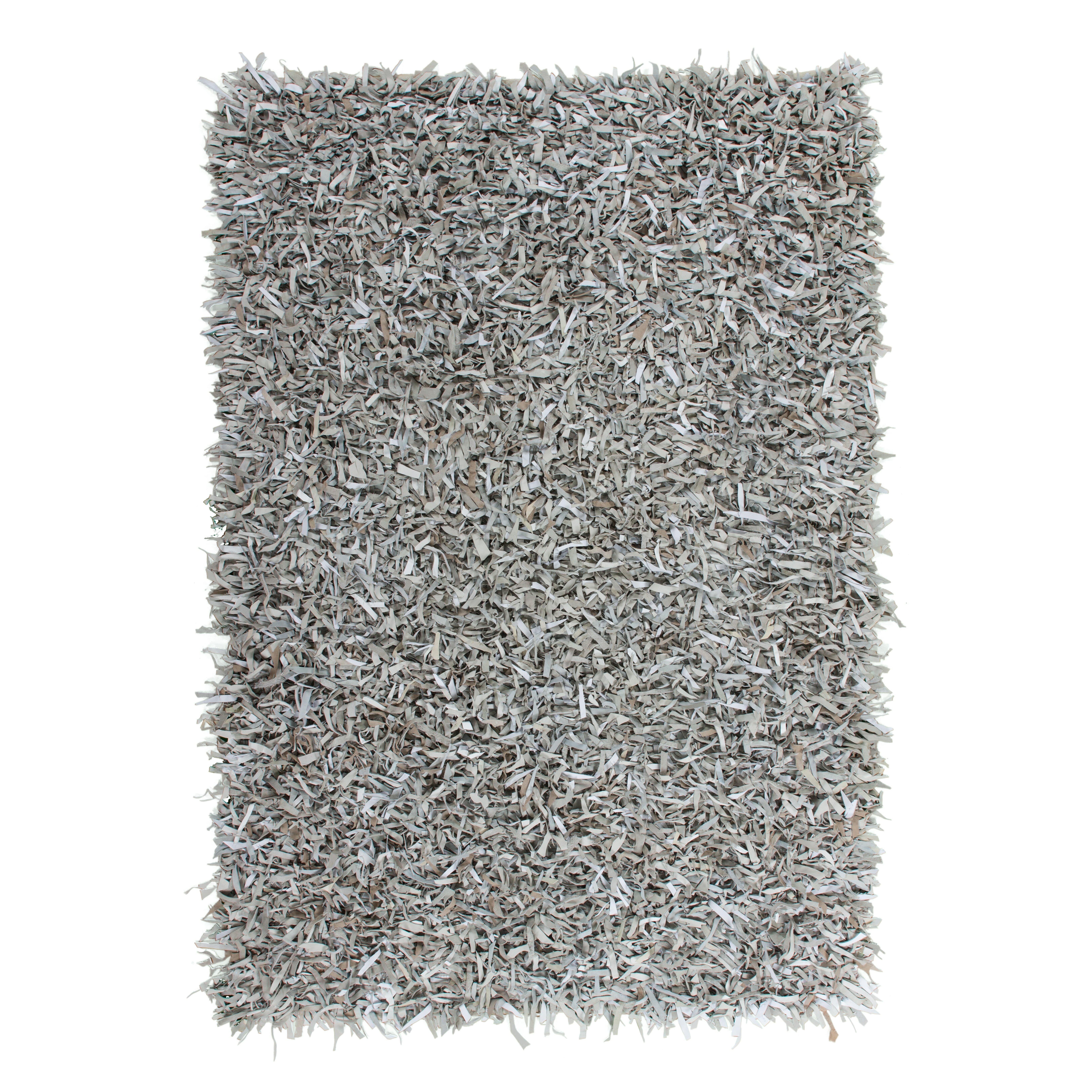 kayoom handgewebter teppich terence in grau bewertungen. Black Bedroom Furniture Sets. Home Design Ideas