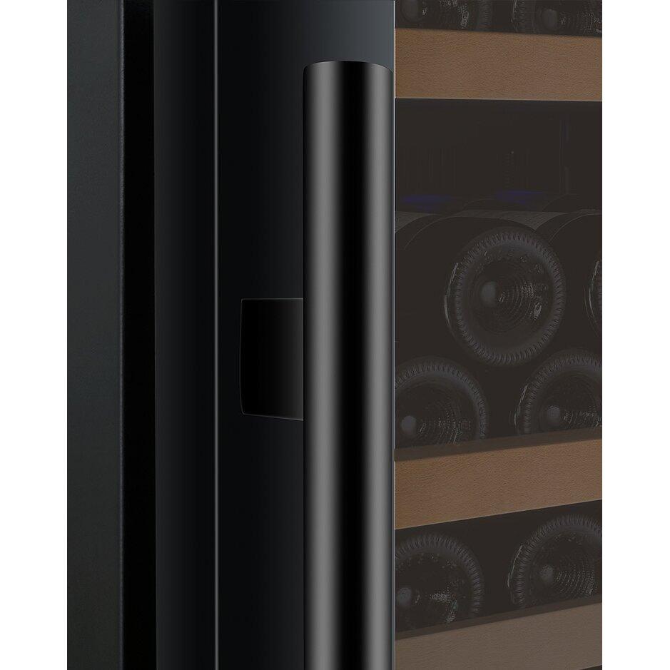 Allavino Flexcount Series 172 Bottle Dual Zone Wine