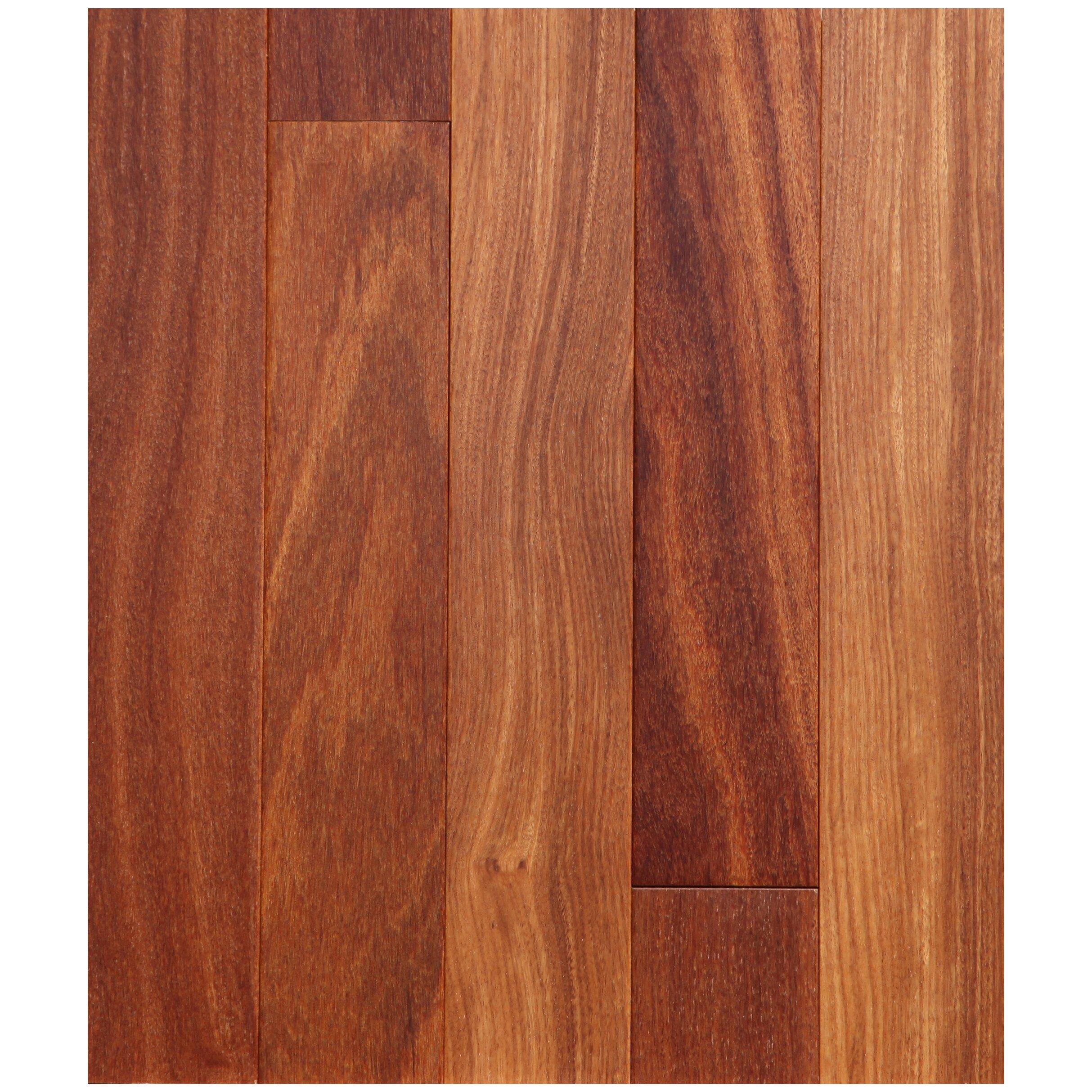 Easoon usa 5 engineered brazilian teak hardwood flooring for Teak wood flooring