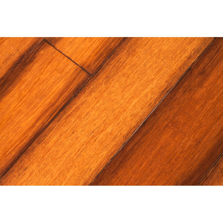 Bamboo Hardwood Flooring Bamboo Flooring News Living Room Delectable Ideas On Decorating Small