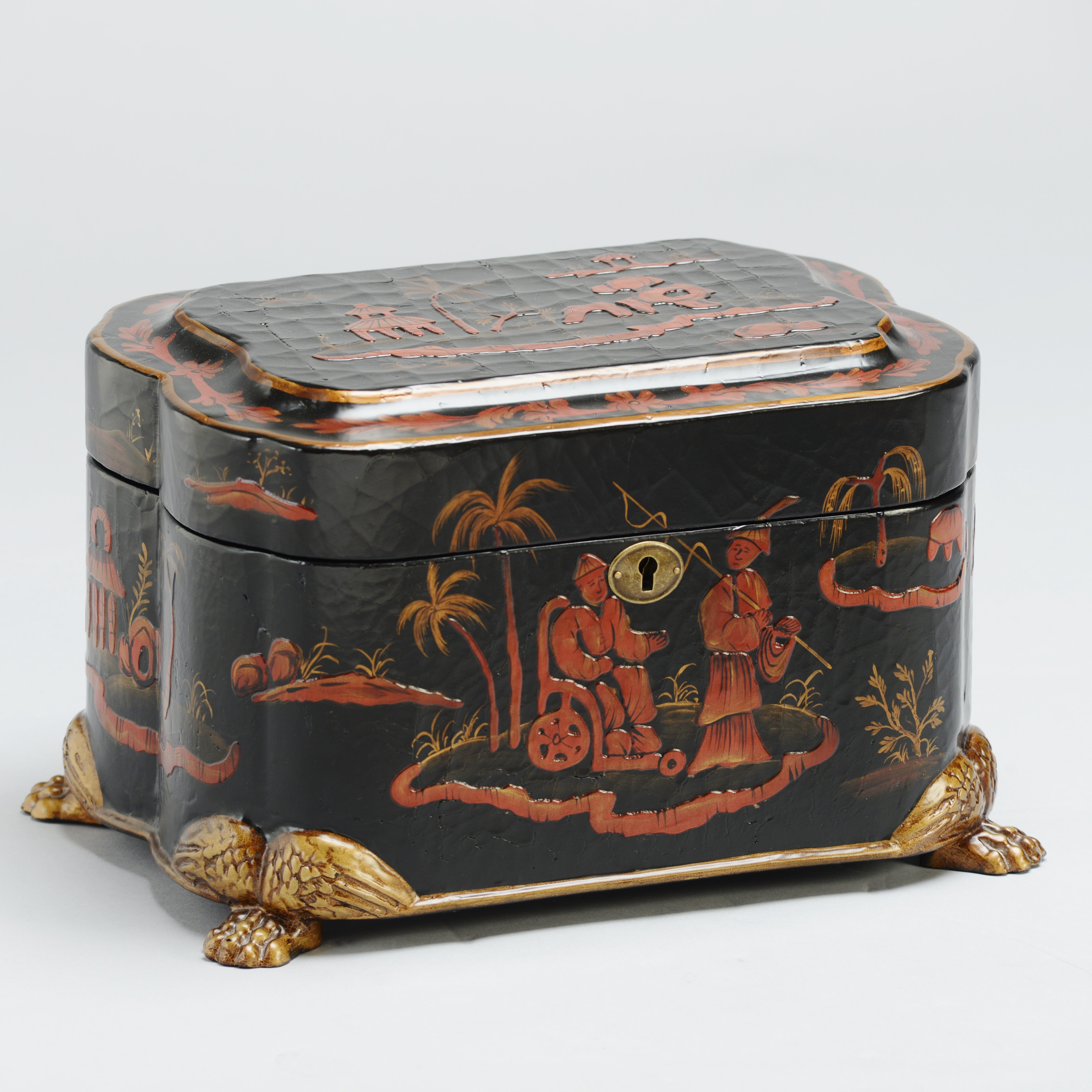 The Life Chest Heritage Dynasty Memory Life Chest Wayfair