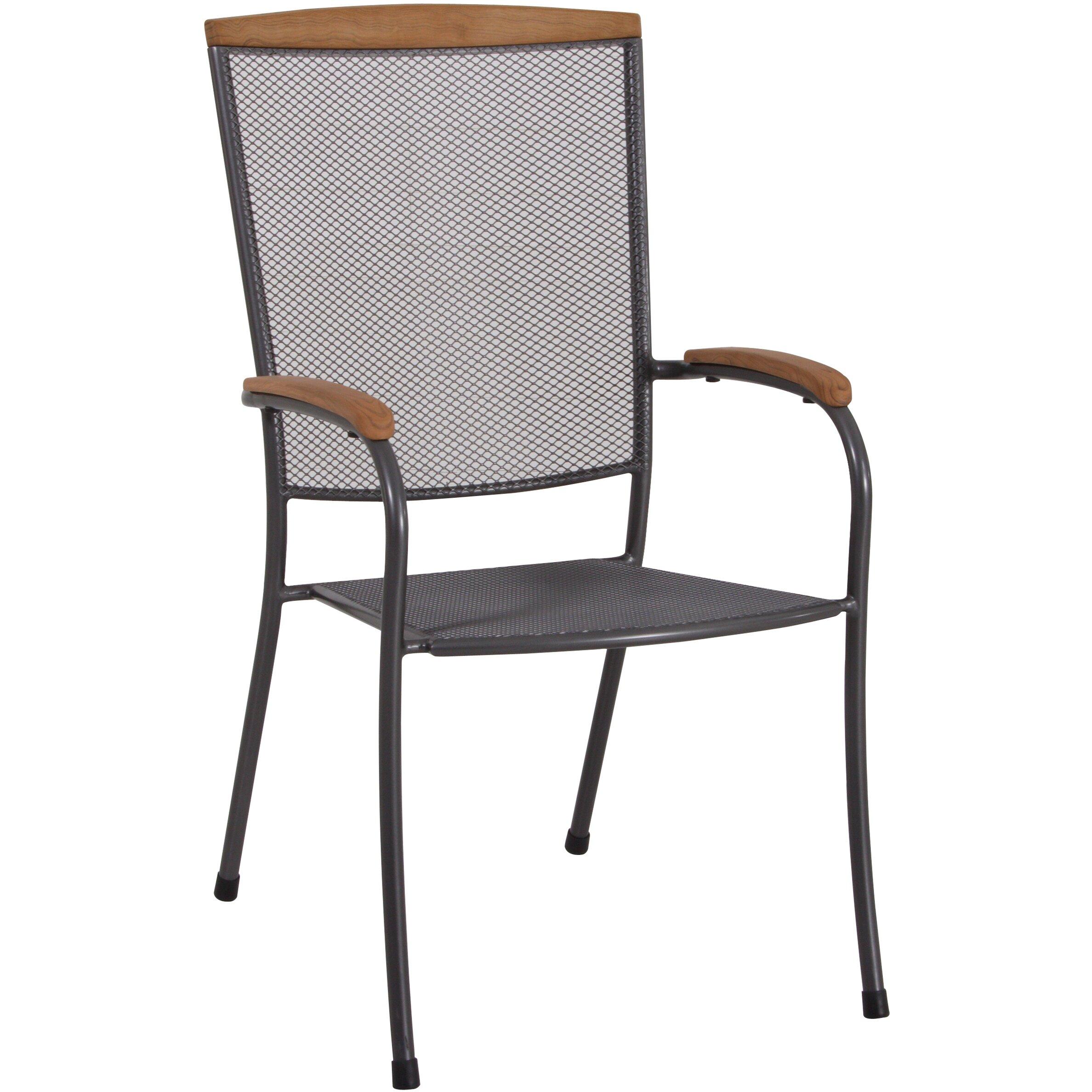 mwh gartenstuhl set bameso. Black Bedroom Furniture Sets. Home Design Ideas