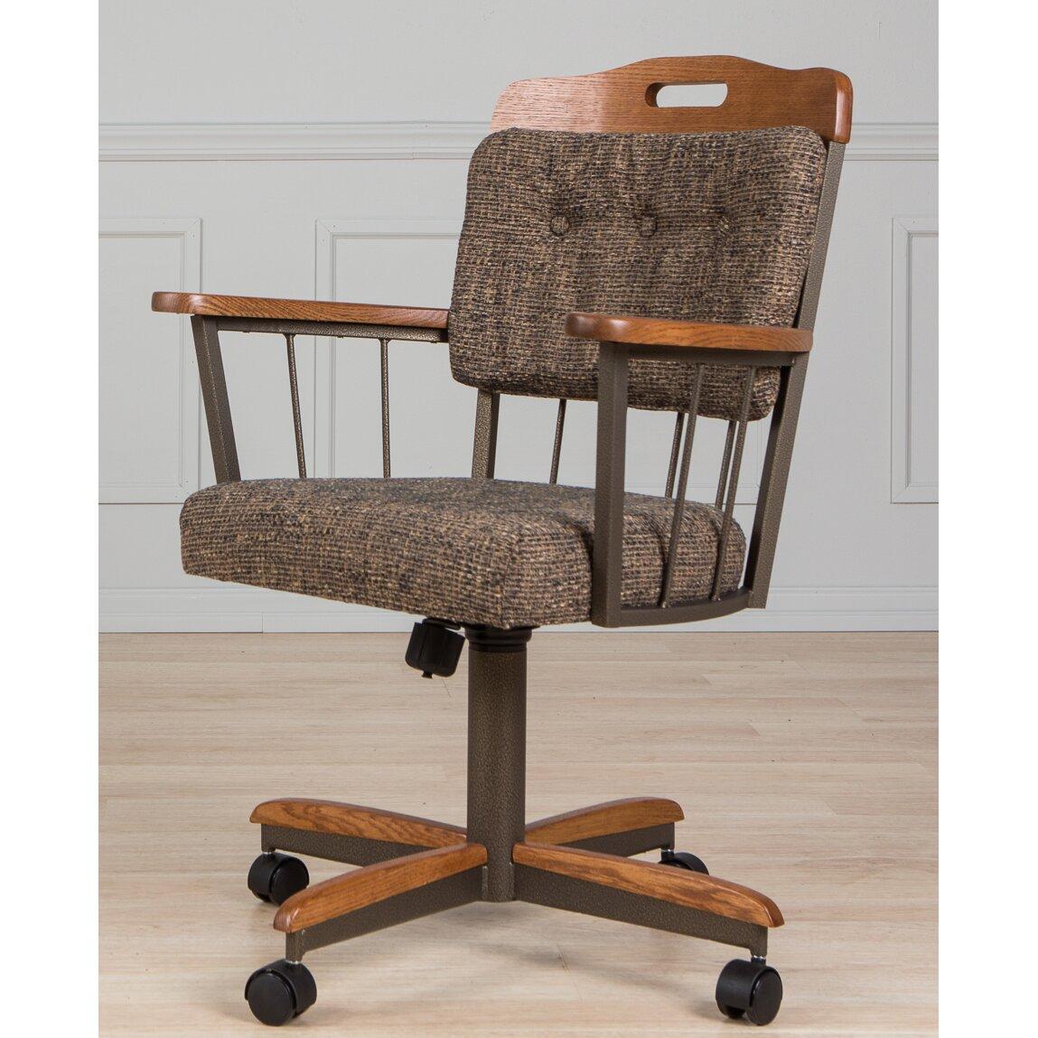 AW Furniture Arm Chair Reviews Wayfair